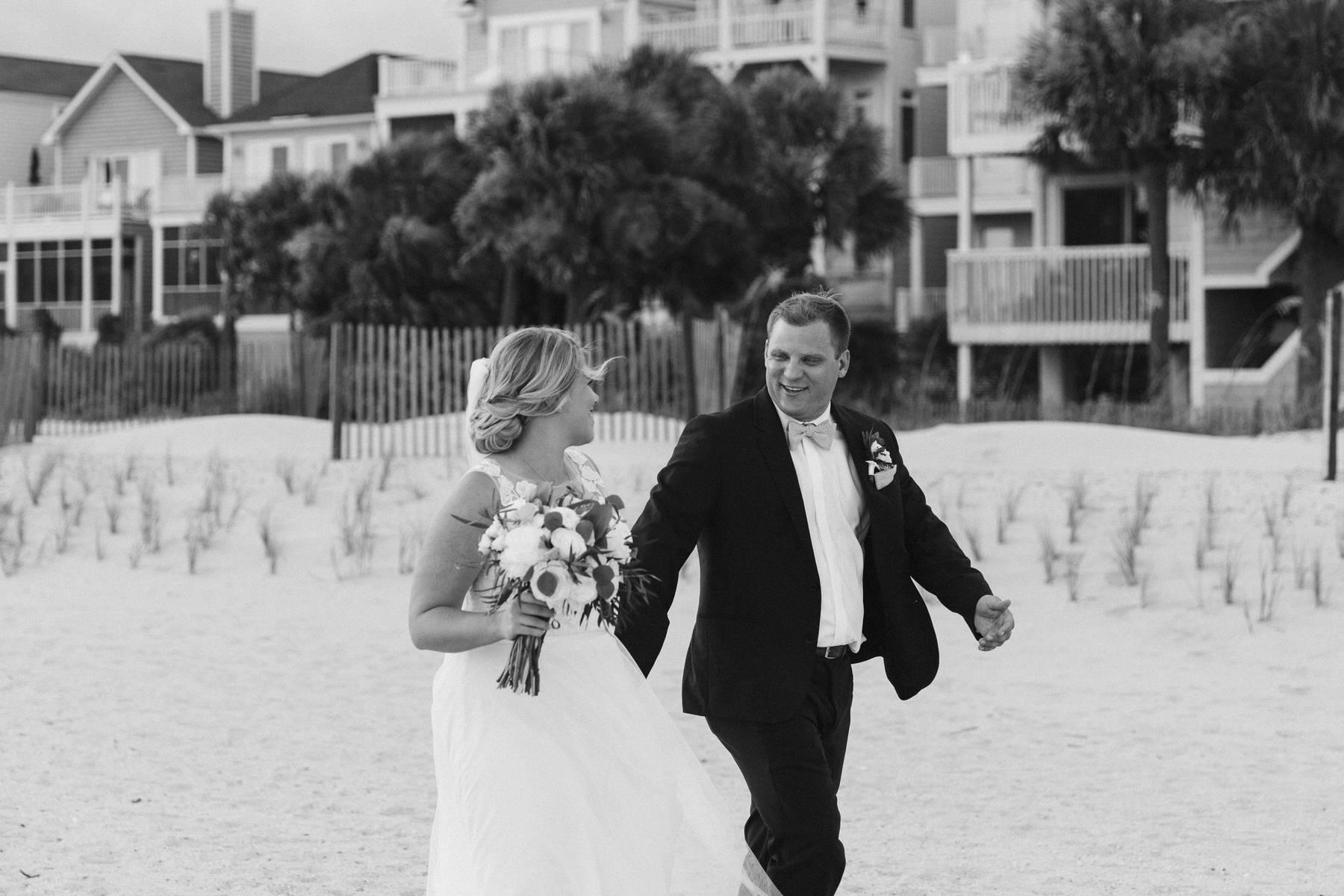 wild-dunes-charleston-isle-of-palms-IOP-wedding-831.JPG