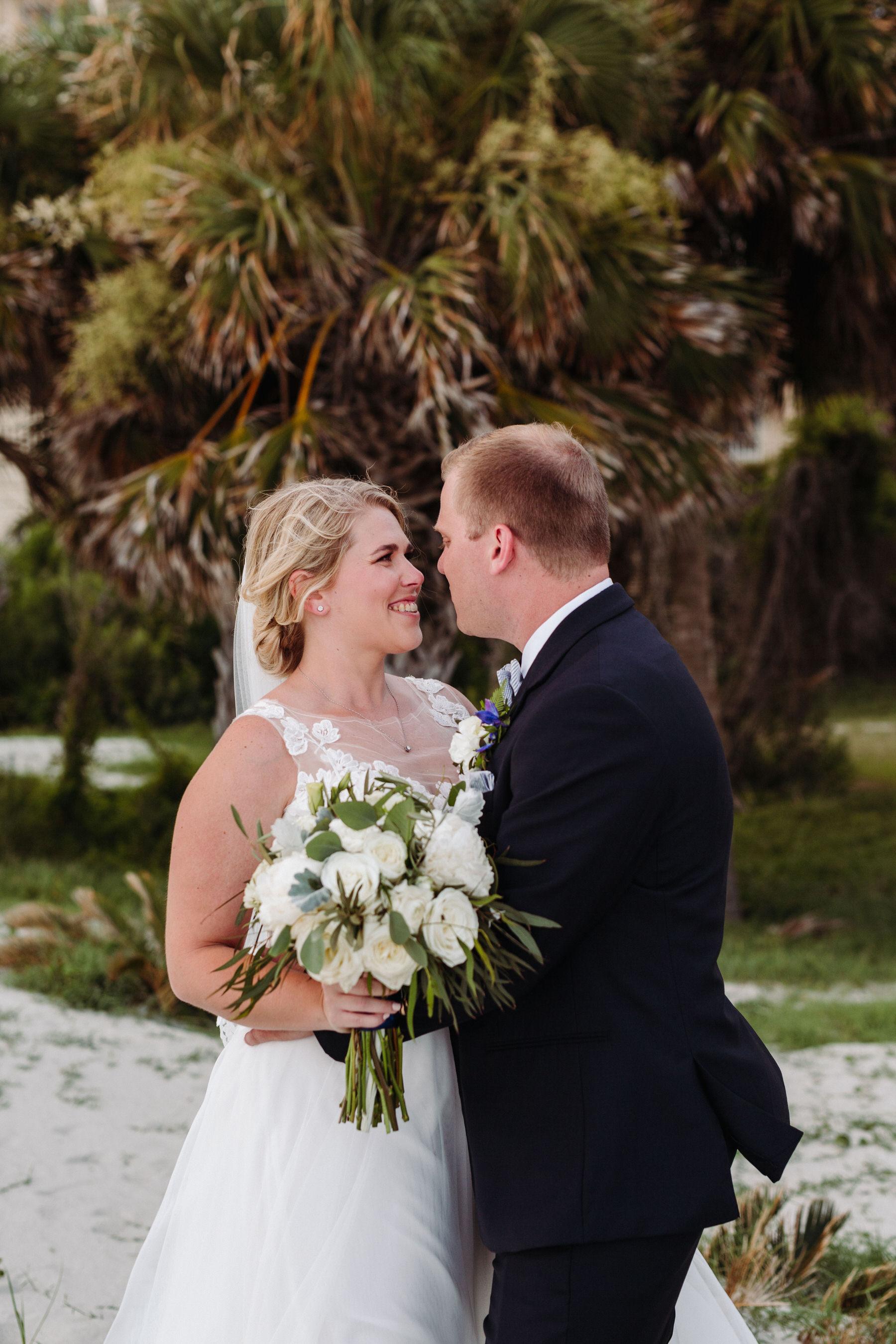 wild-dunes-charleston-isle-of-palms-IOP-wedding-832.JPG