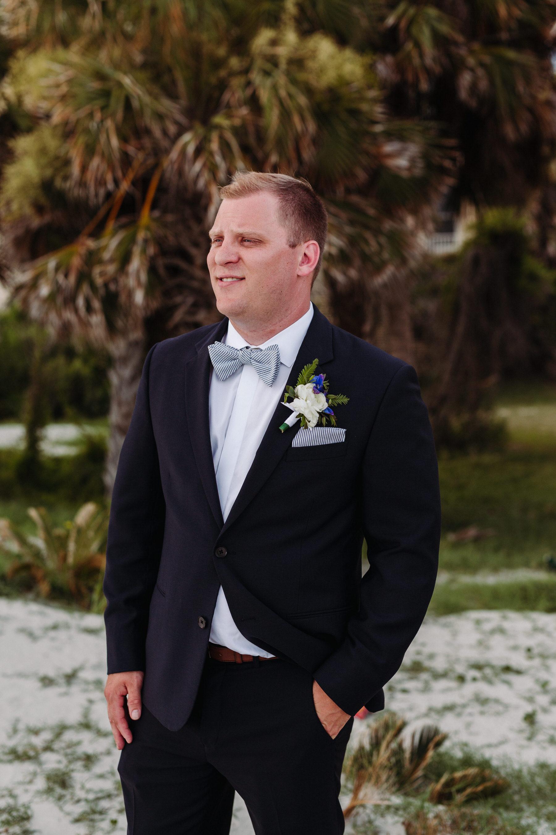 wild-dunes-charleston-isle-of-palms-IOP-wedding-833.JPG