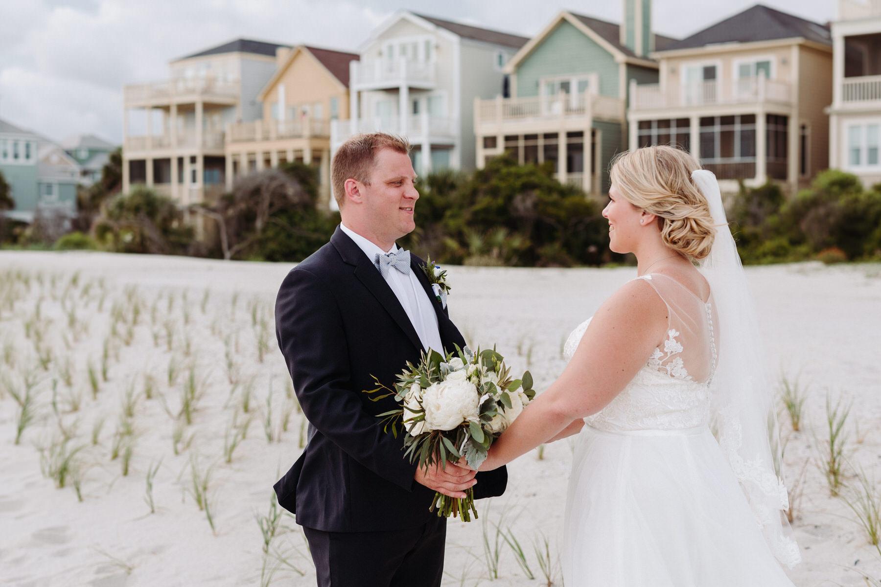 wild-dunes-charleston-isle-of-palms-IOP-wedding-836.JPG