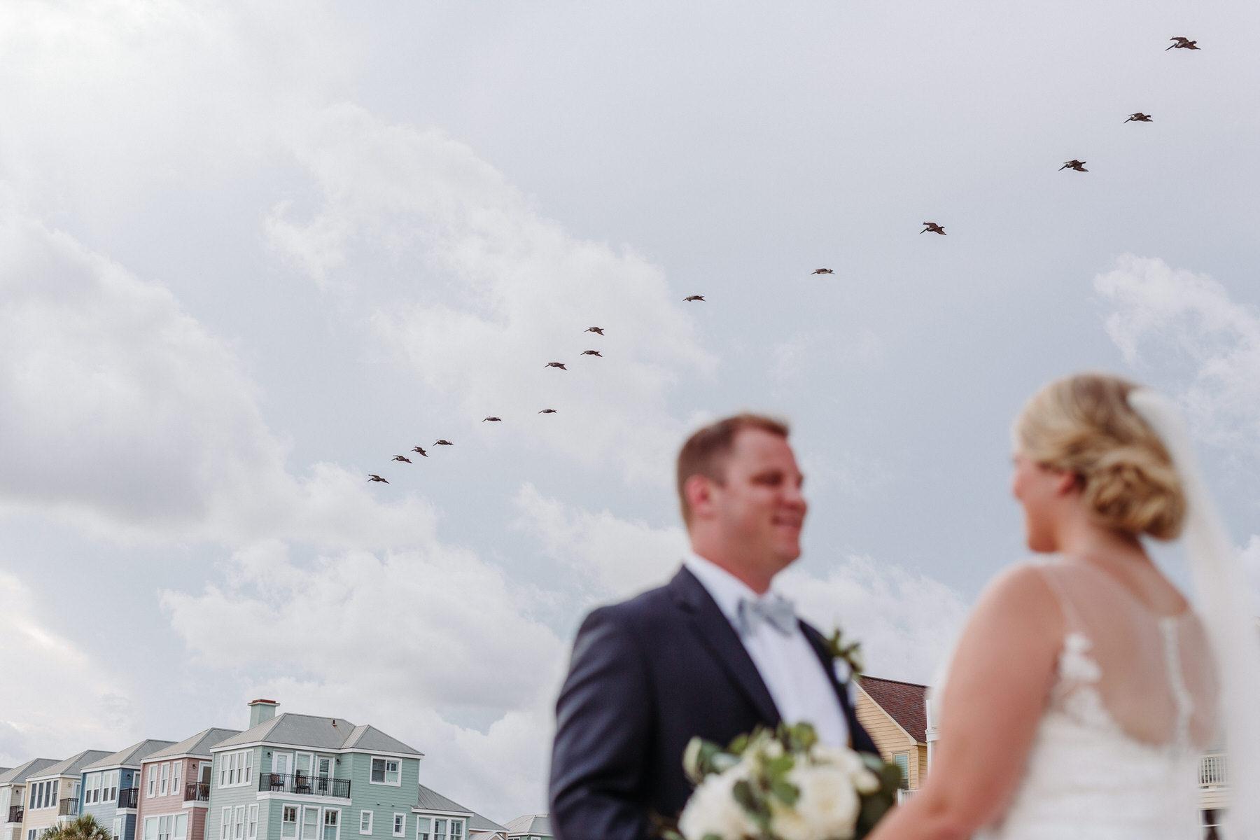 wild-dunes-charleston-isle-of-palms-IOP-wedding-837.JPG