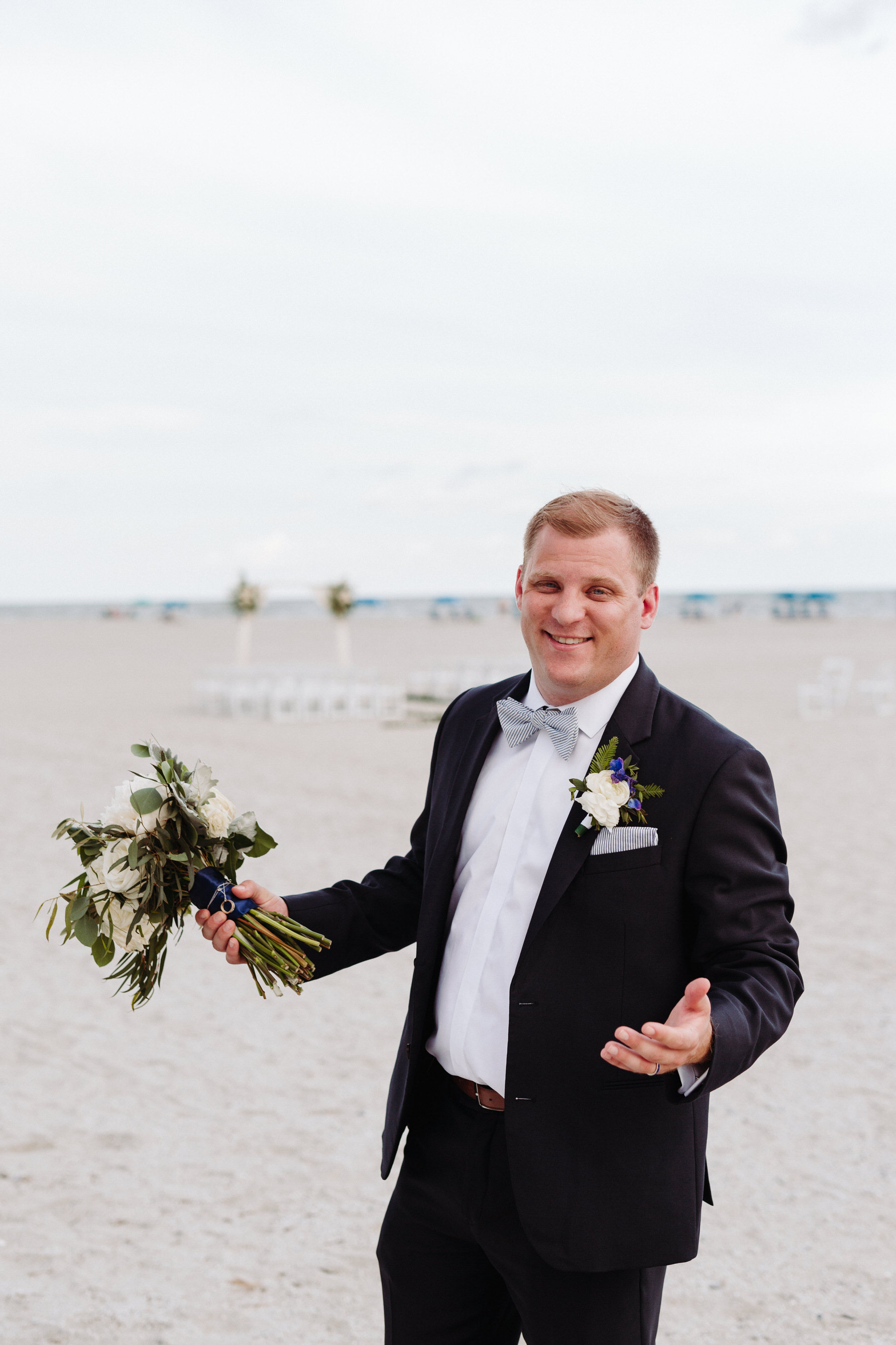 wild-dunes-charleston-isle-of-palms-IOP-wedding-839.JPG