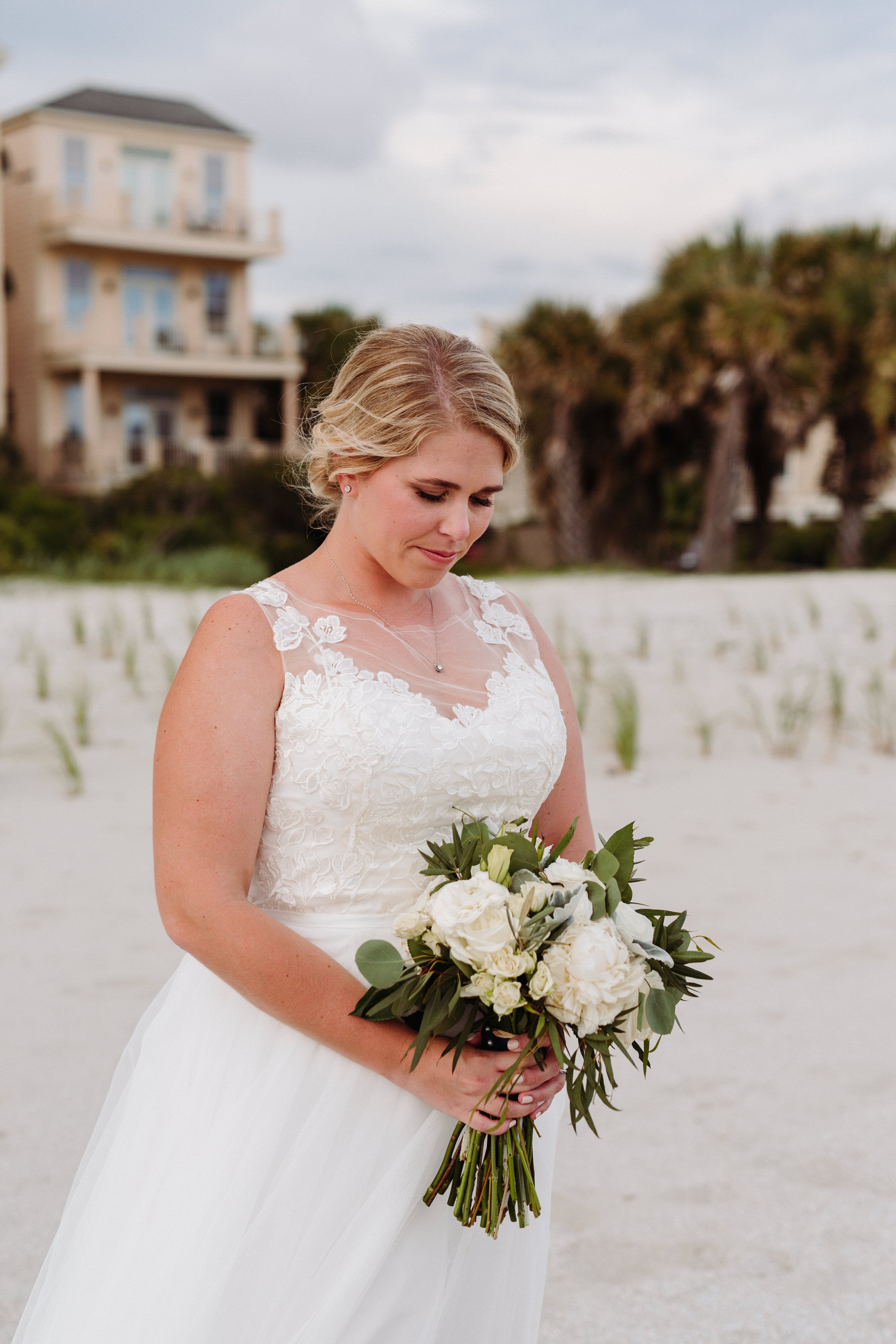wild-dunes-charleston-isle-of-palms-IOP-wedding-840.JPG