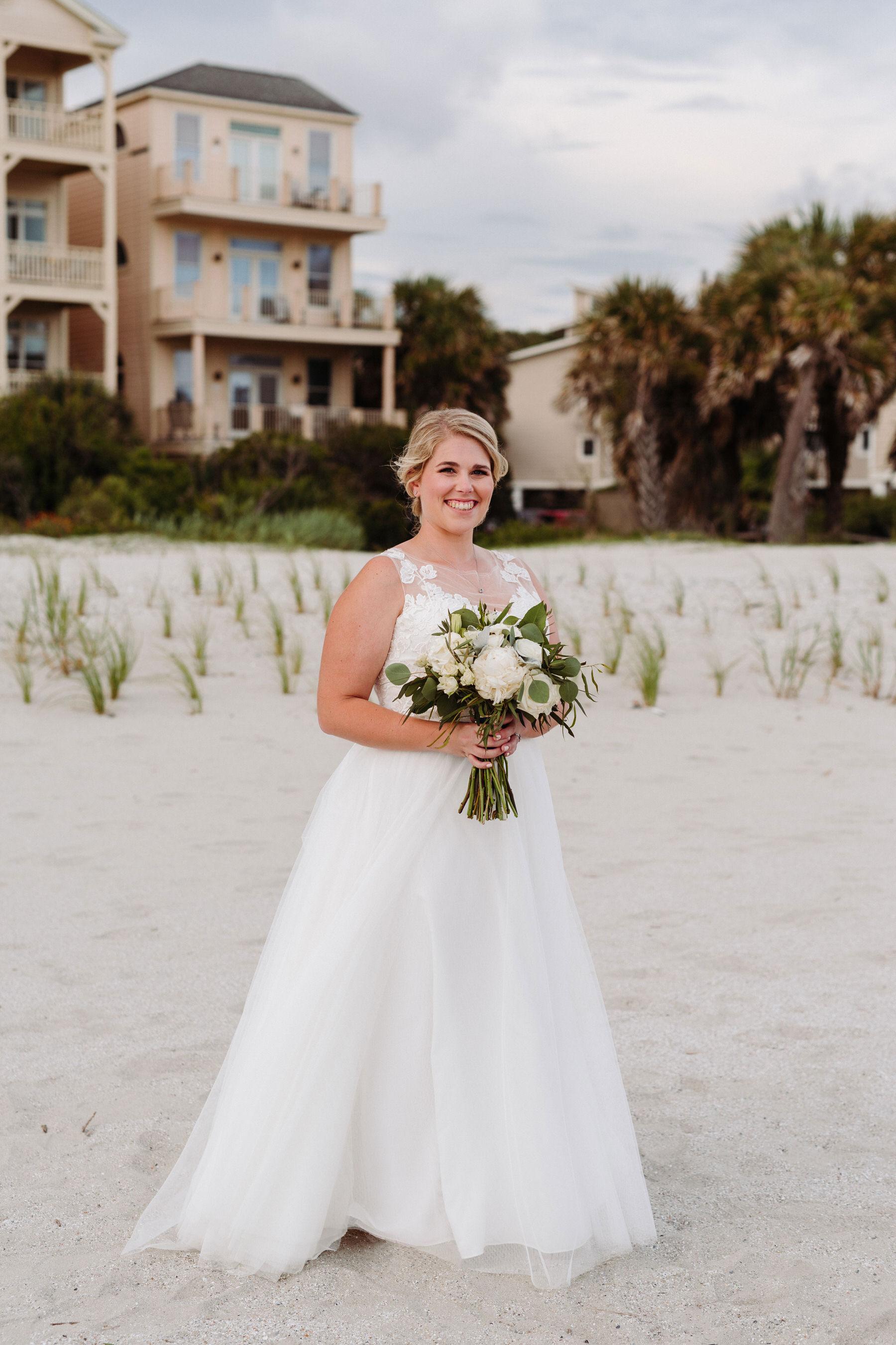 wild-dunes-charleston-isle-of-palms-IOP-wedding-842.JPG