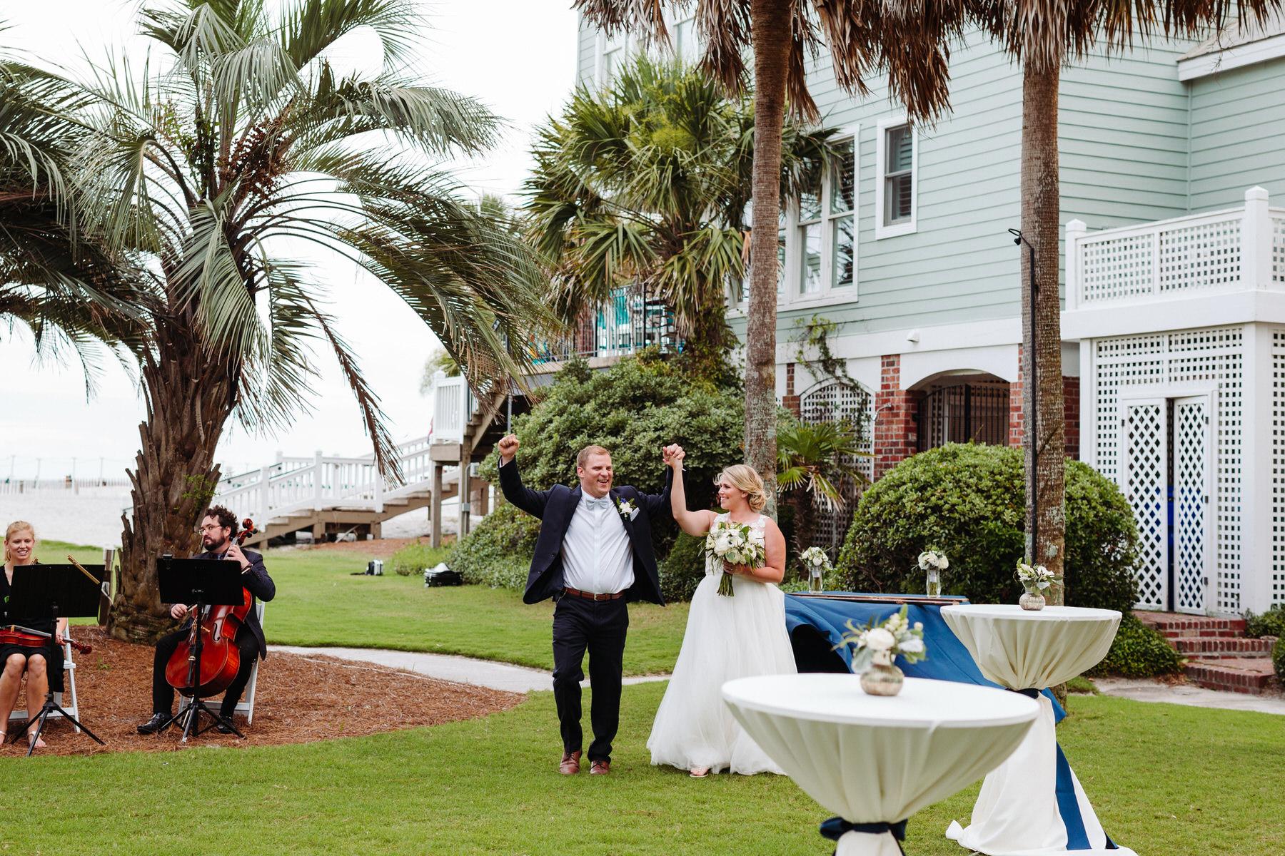 wild-dunes-charleston-isle-of-palms-IOP-wedding-845.JPG