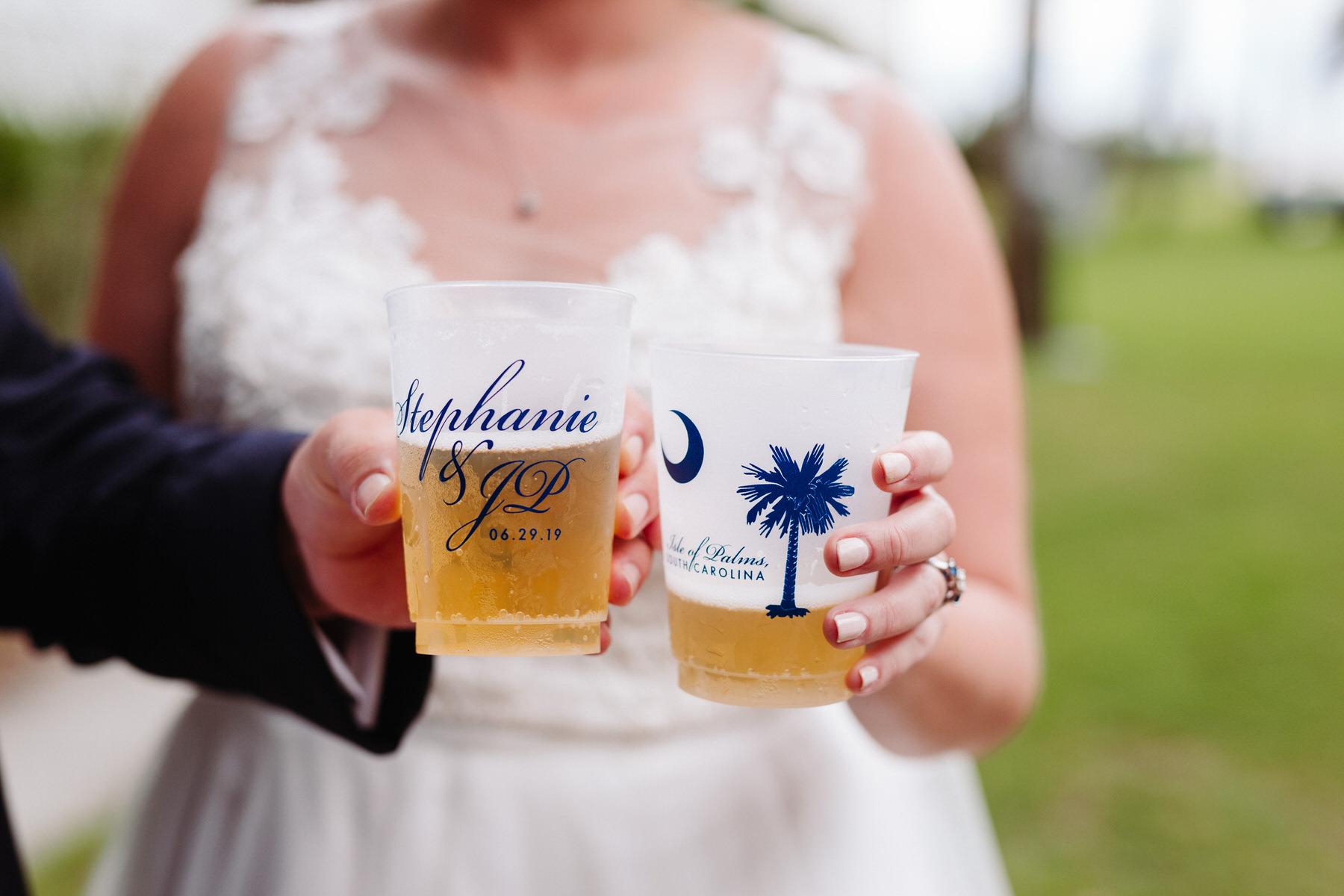 wild-dunes-charleston-isle-of-palms-IOP-wedding-851.JPG