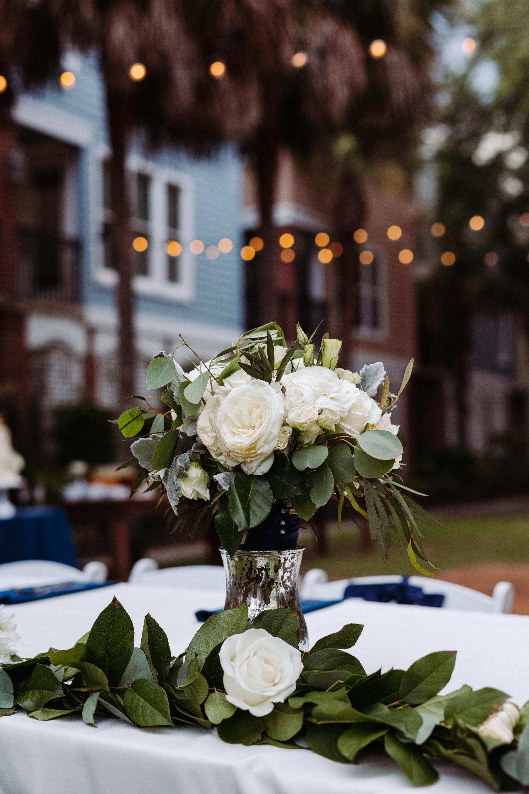wild-dunes-charleston-isle-of-palms-IOP-wedding-850.JPG