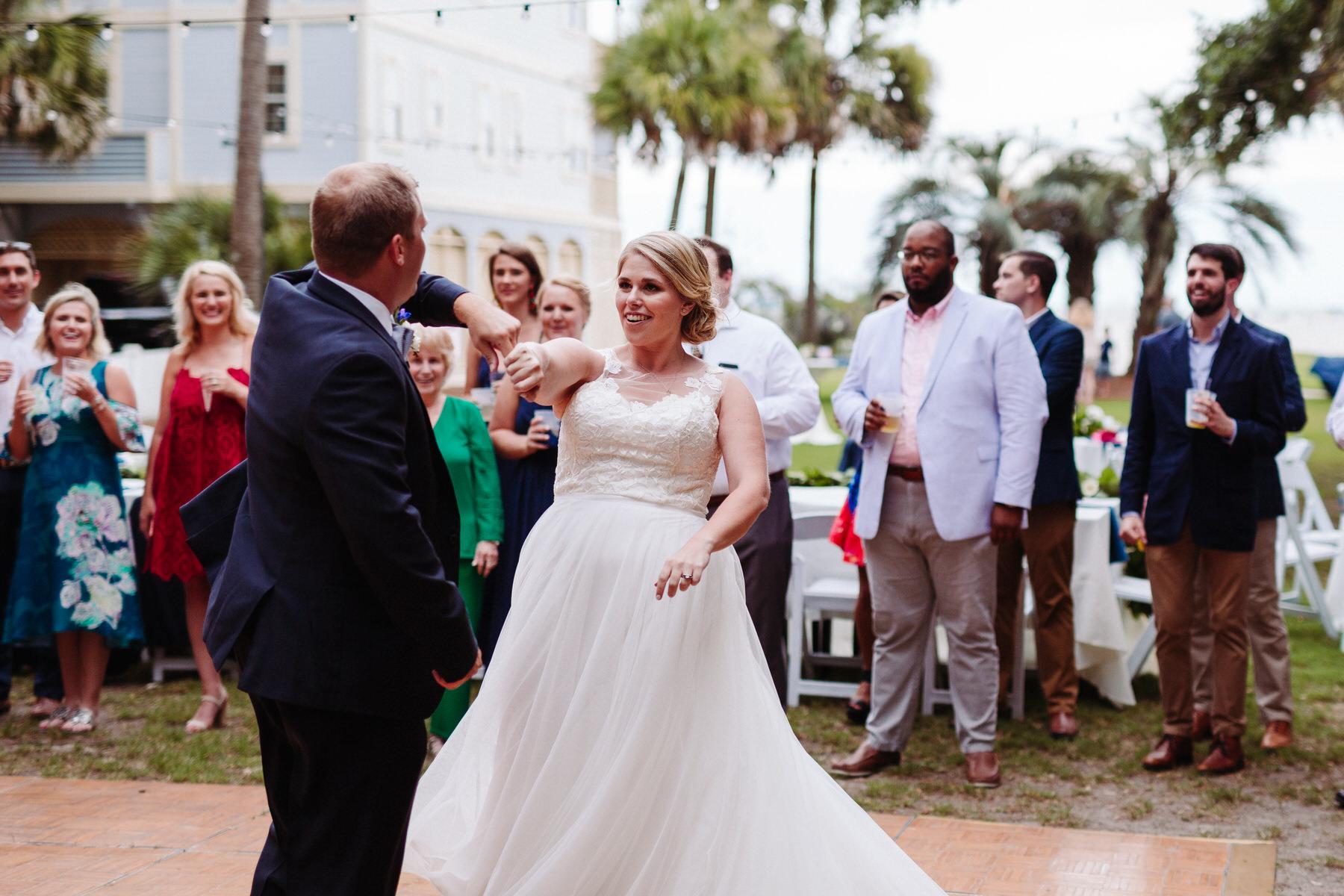 wild-dunes-charleston-isle-of-palms-IOP-wedding-853.JPG