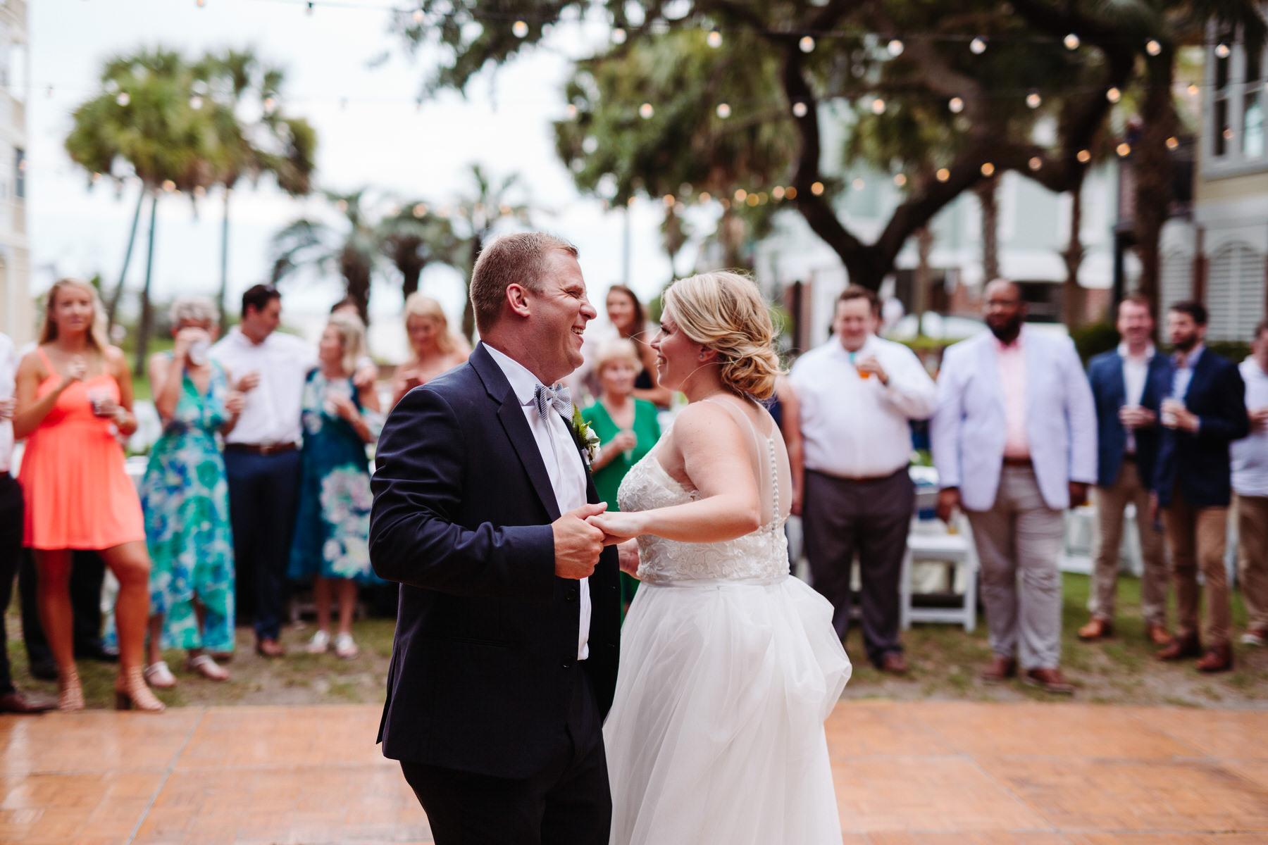 wild-dunes-charleston-isle-of-palms-IOP-wedding-860.JPG