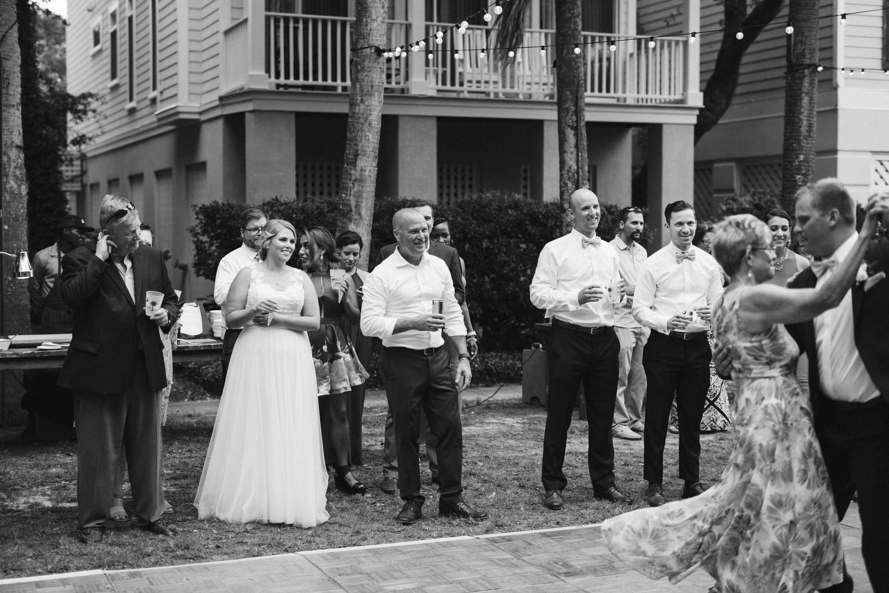 wild-dunes-charleston-isle-of-palms-IOP-wedding-868.JPG