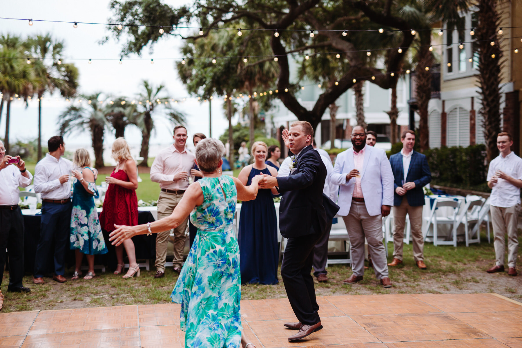 wild-dunes-charleston-isle-of-palms-IOP-wedding-872.JPG
