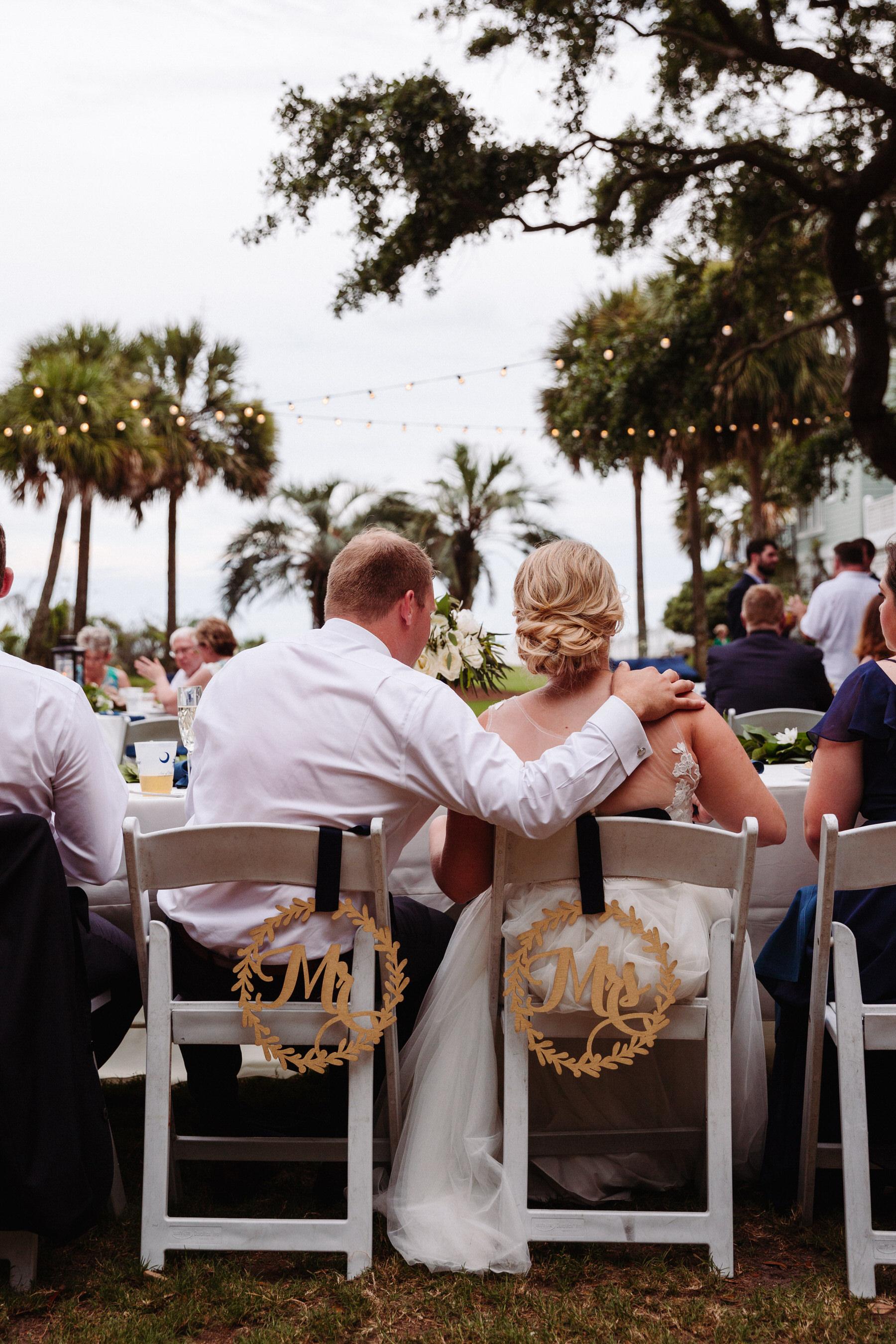 wild-dunes-charleston-isle-of-palms-IOP-wedding-880.JPG