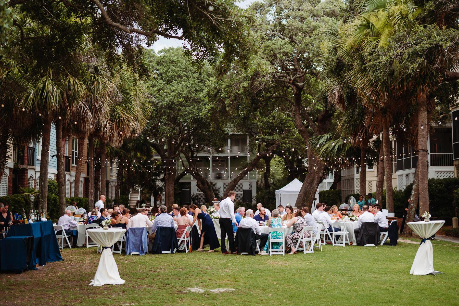 wild-dunes-charleston-isle-of-palms-IOP-wedding-883.JPG