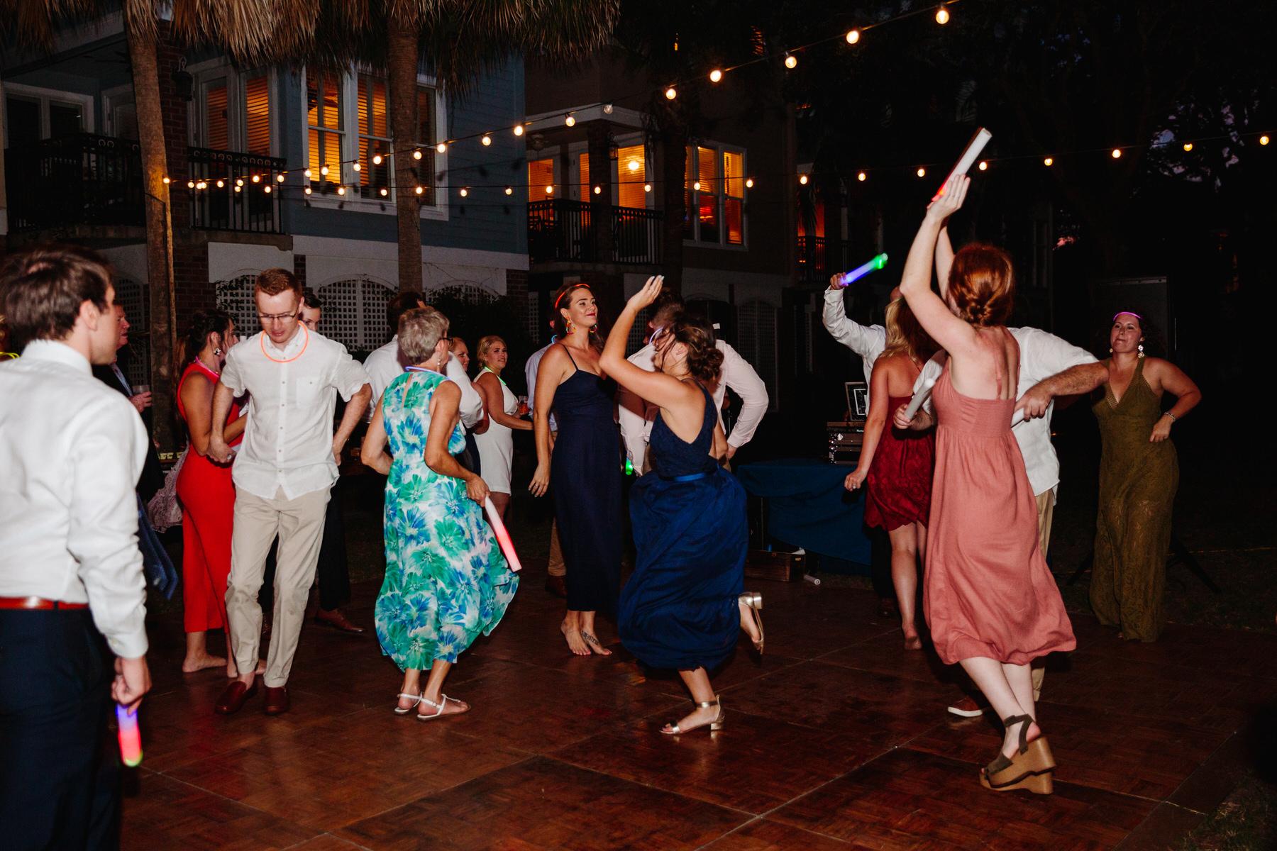 wild-dunes-charleston-isle-of-palms-IOP-wedding-896.JPG