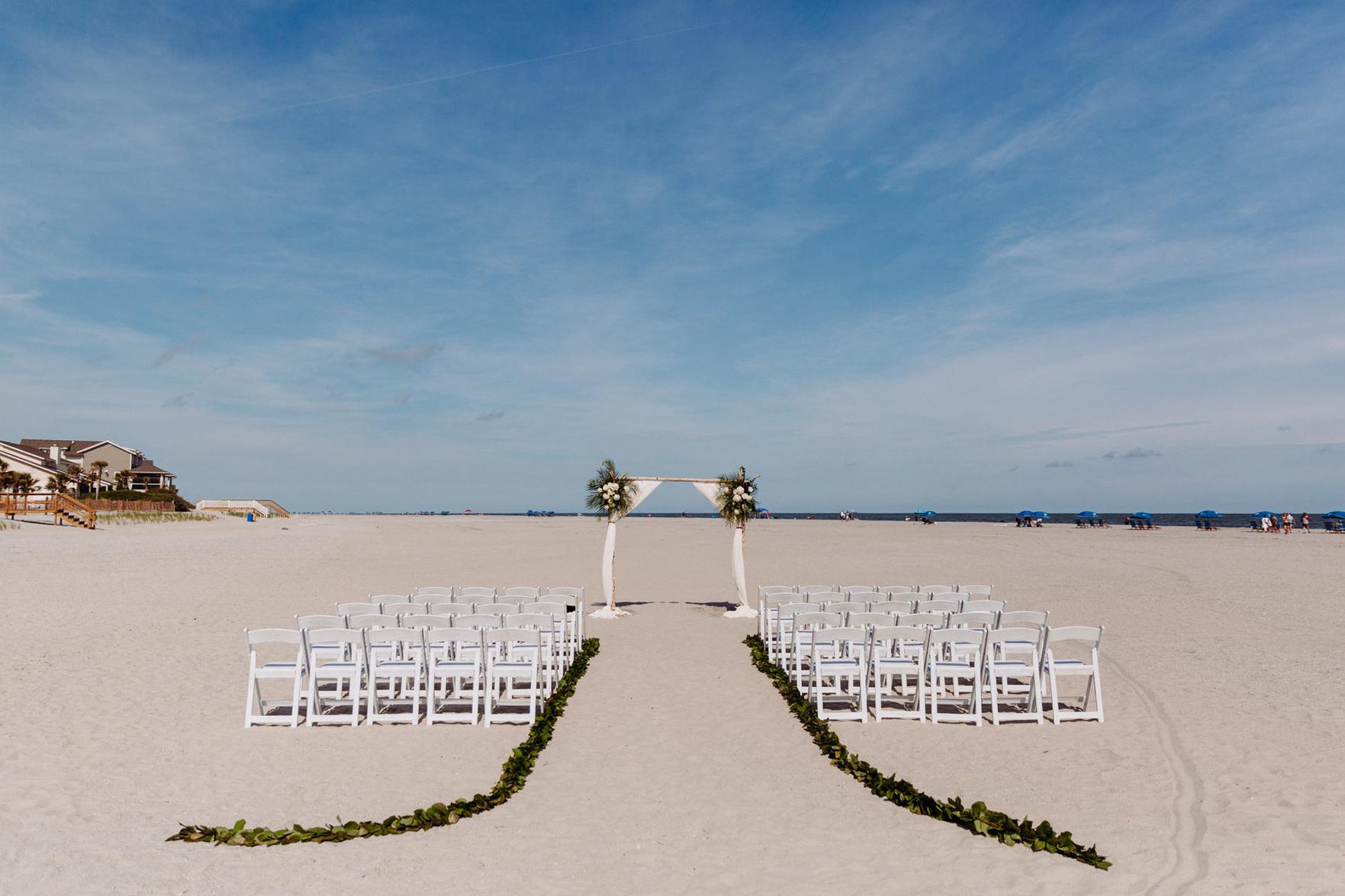 wild-dunes-charleston-isle-of-palms-IOP-wedding-779.JPG