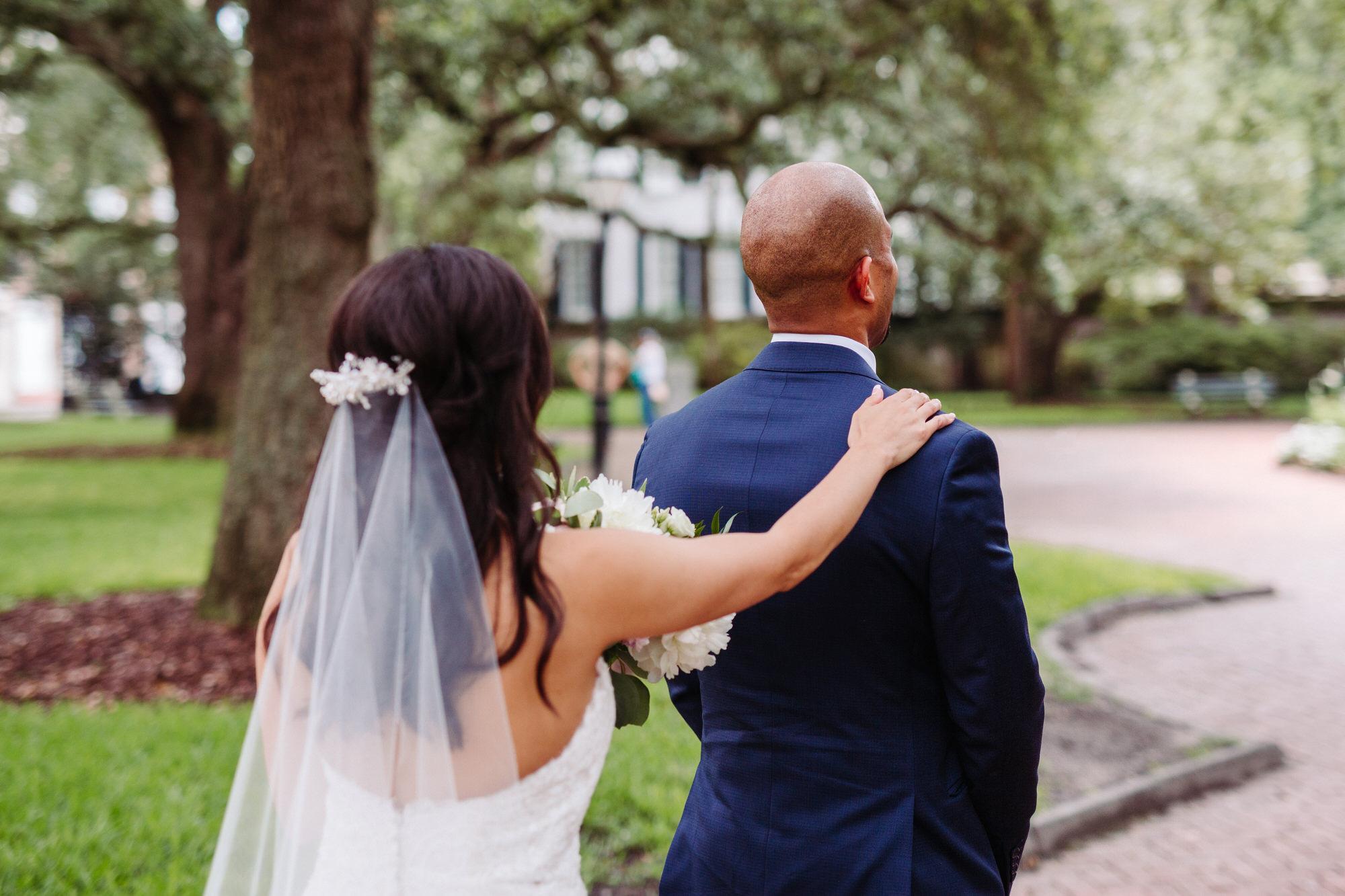 st-lukes-chapel-cannon-green-charleston-wedding-877.JPG