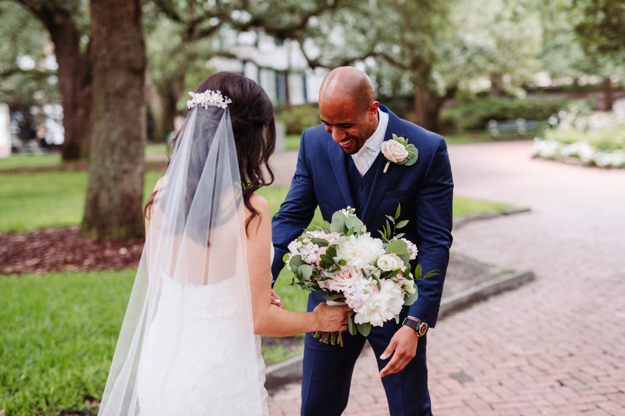 st-lukes-chapel-cannon-green-charleston-wedding-884.JPG