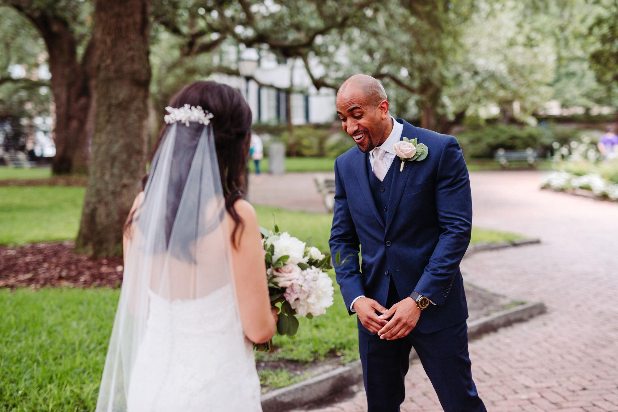 st-lukes-chapel-cannon-green-charleston-wedding-885.JPG