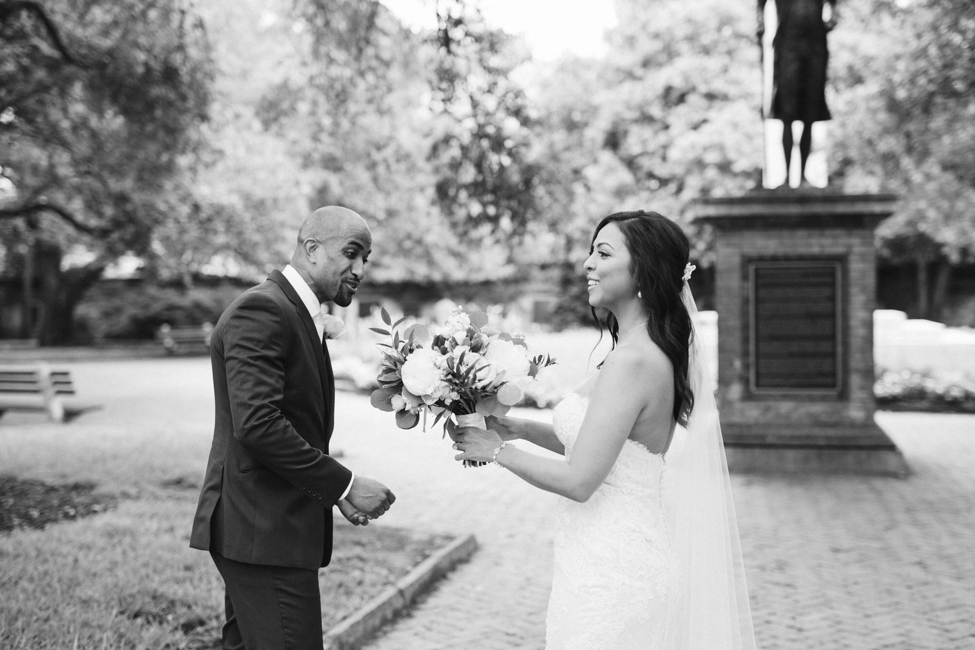 st-lukes-chapel-cannon-green-charleston-wedding-891.JPG