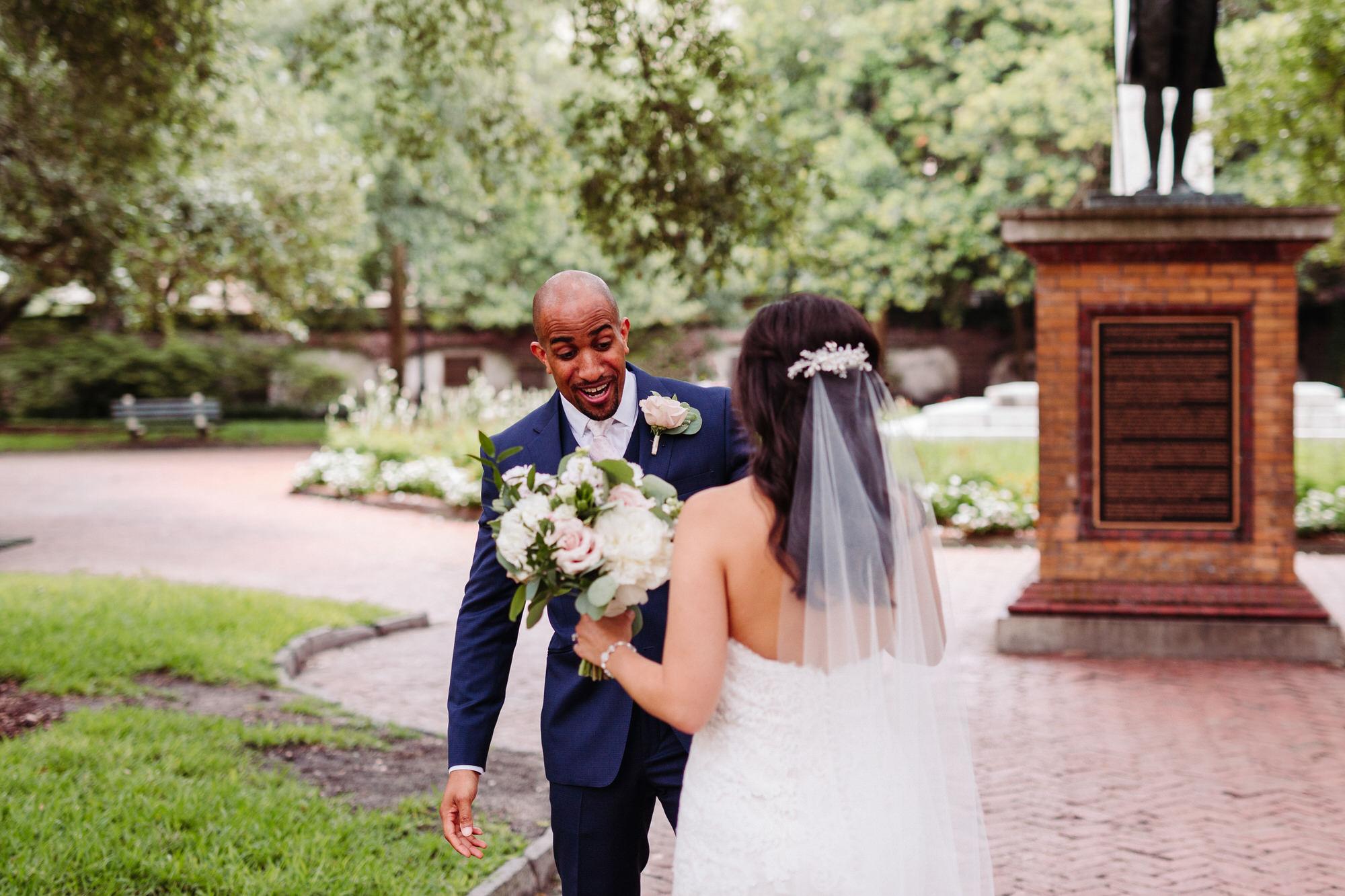 st-lukes-chapel-cannon-green-charleston-wedding-893.JPG