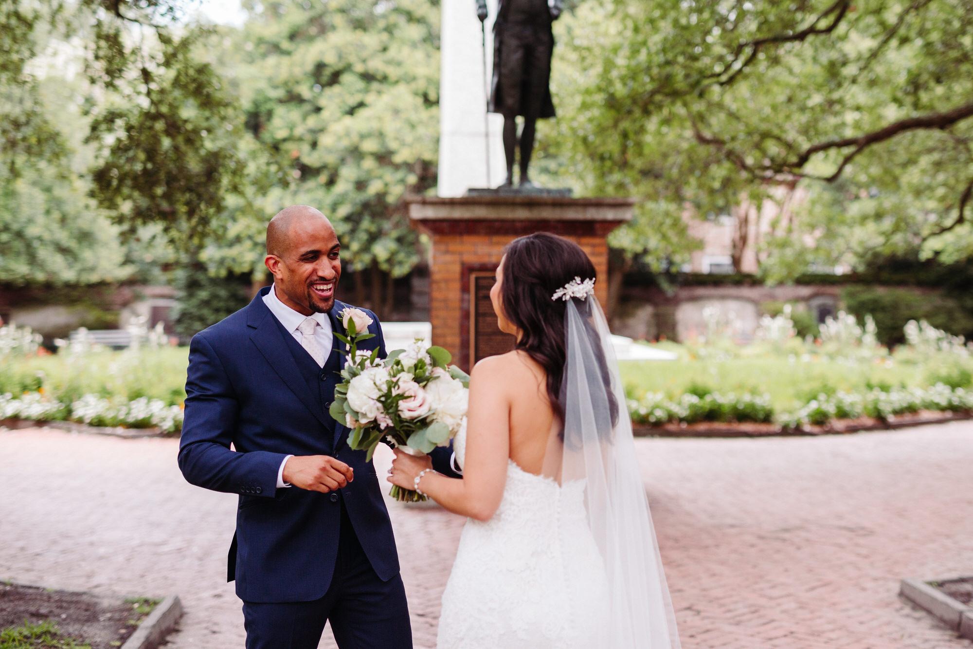 st-lukes-chapel-cannon-green-charleston-wedding-894.JPG