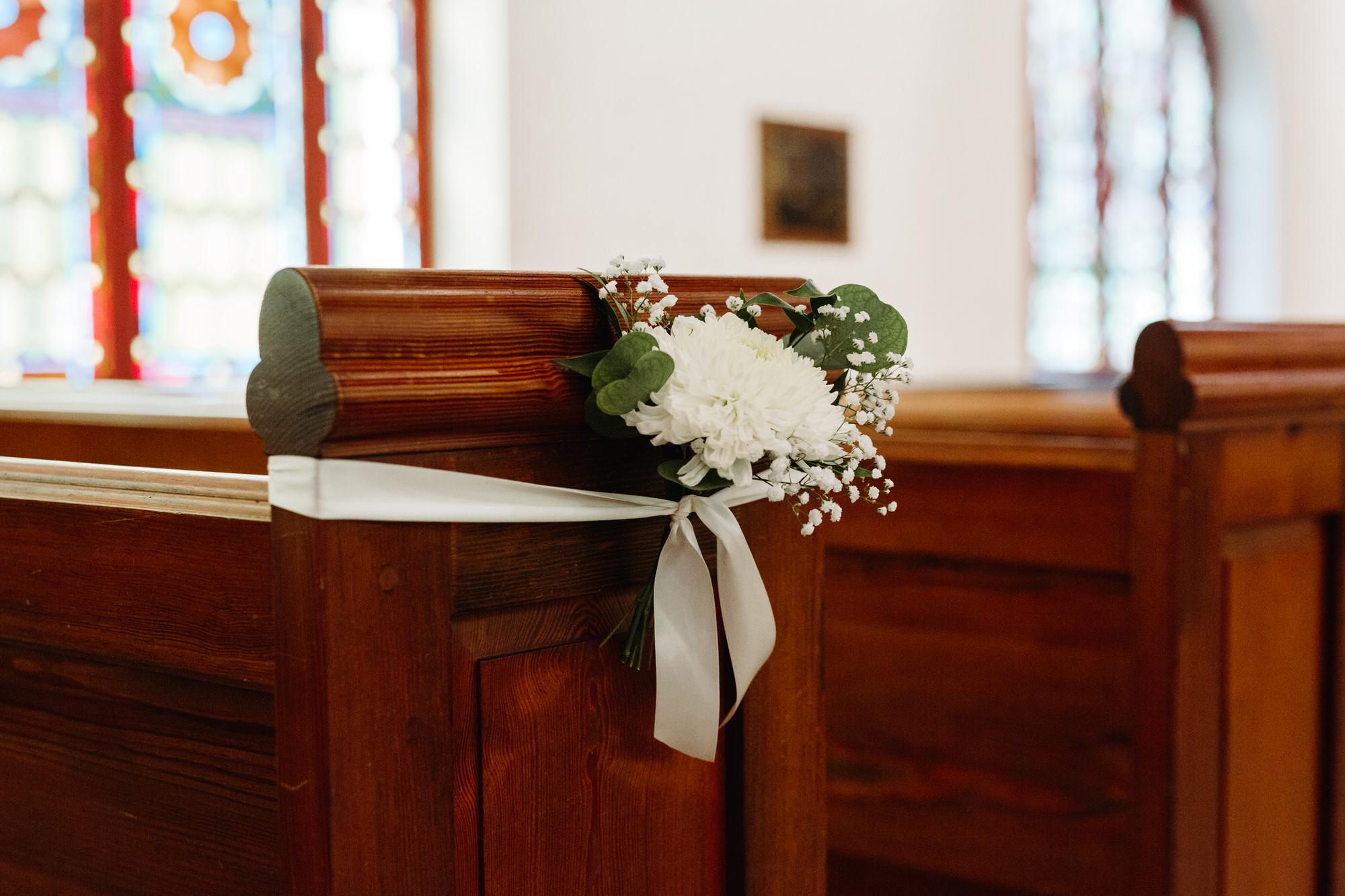 st-lukes-chapel-cannon-green-charleston-wedding-910.JPG