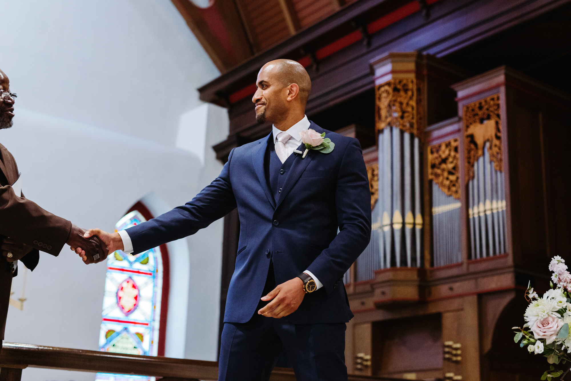 st-lukes-chapel-cannon-green-charleston-wedding-912.JPG