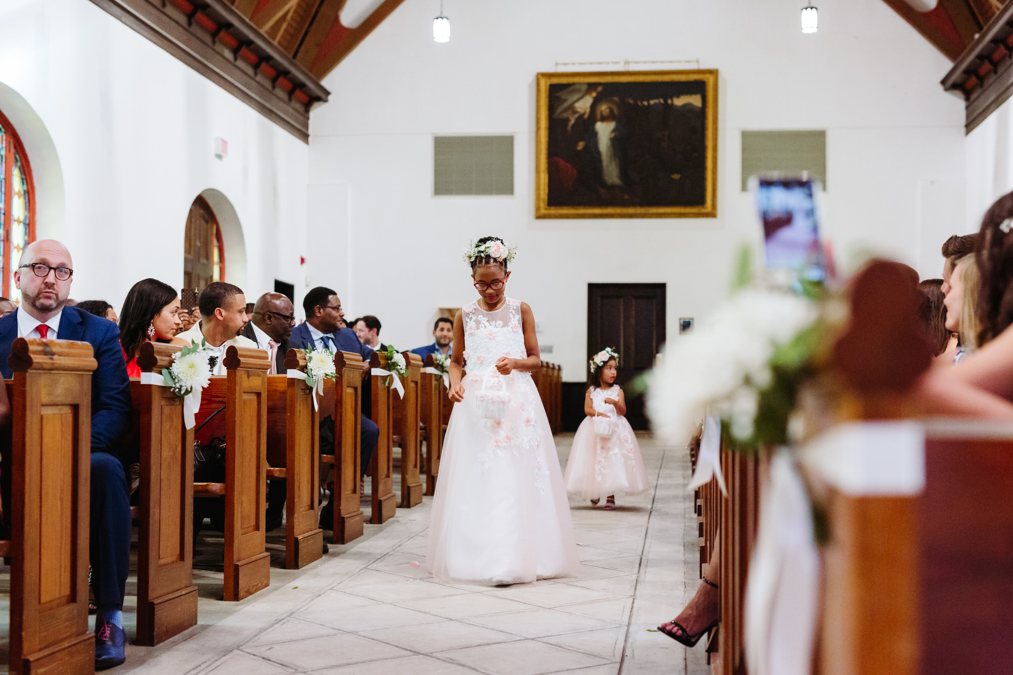 st-lukes-chapel-cannon-green-charleston-wedding-913.JPG