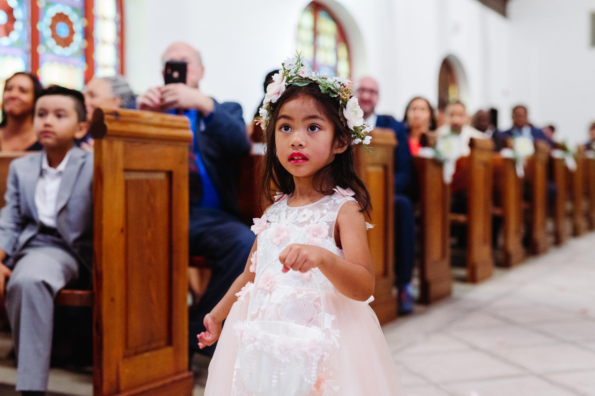 st-lukes-chapel-cannon-green-charleston-wedding-915.JPG
