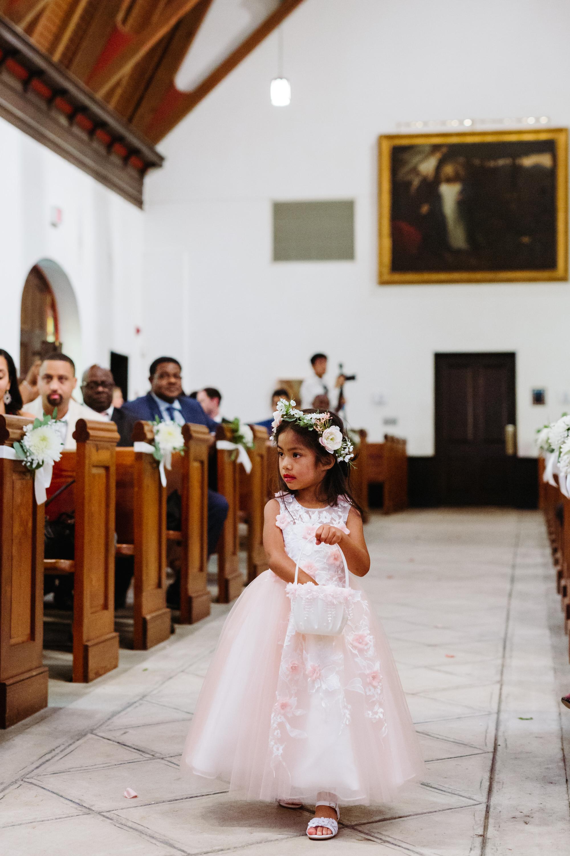 st-lukes-chapel-cannon-green-charleston-wedding-914.JPG