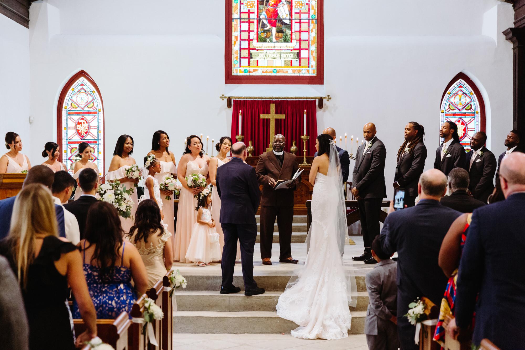 st-lukes-chapel-cannon-green-charleston-wedding-919.JPG