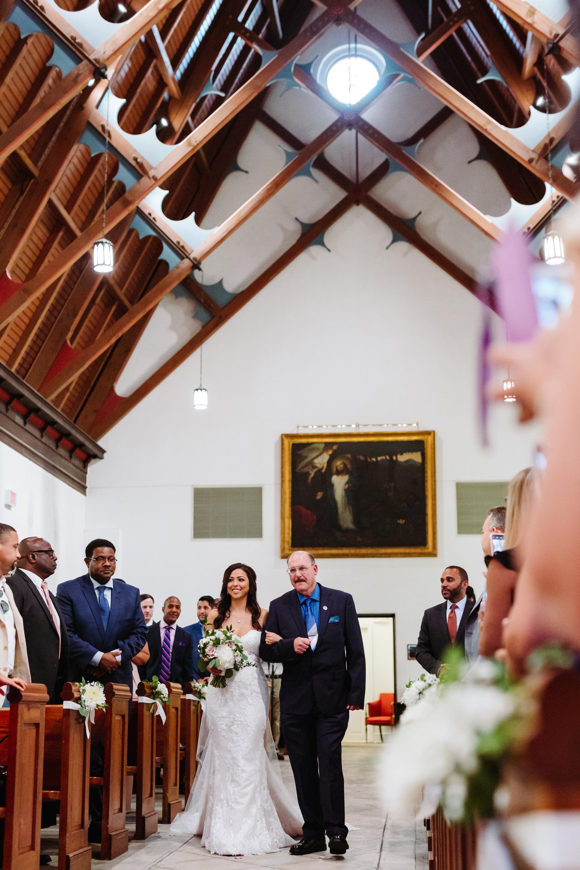 st-lukes-chapel-cannon-green-charleston-wedding-918.JPG