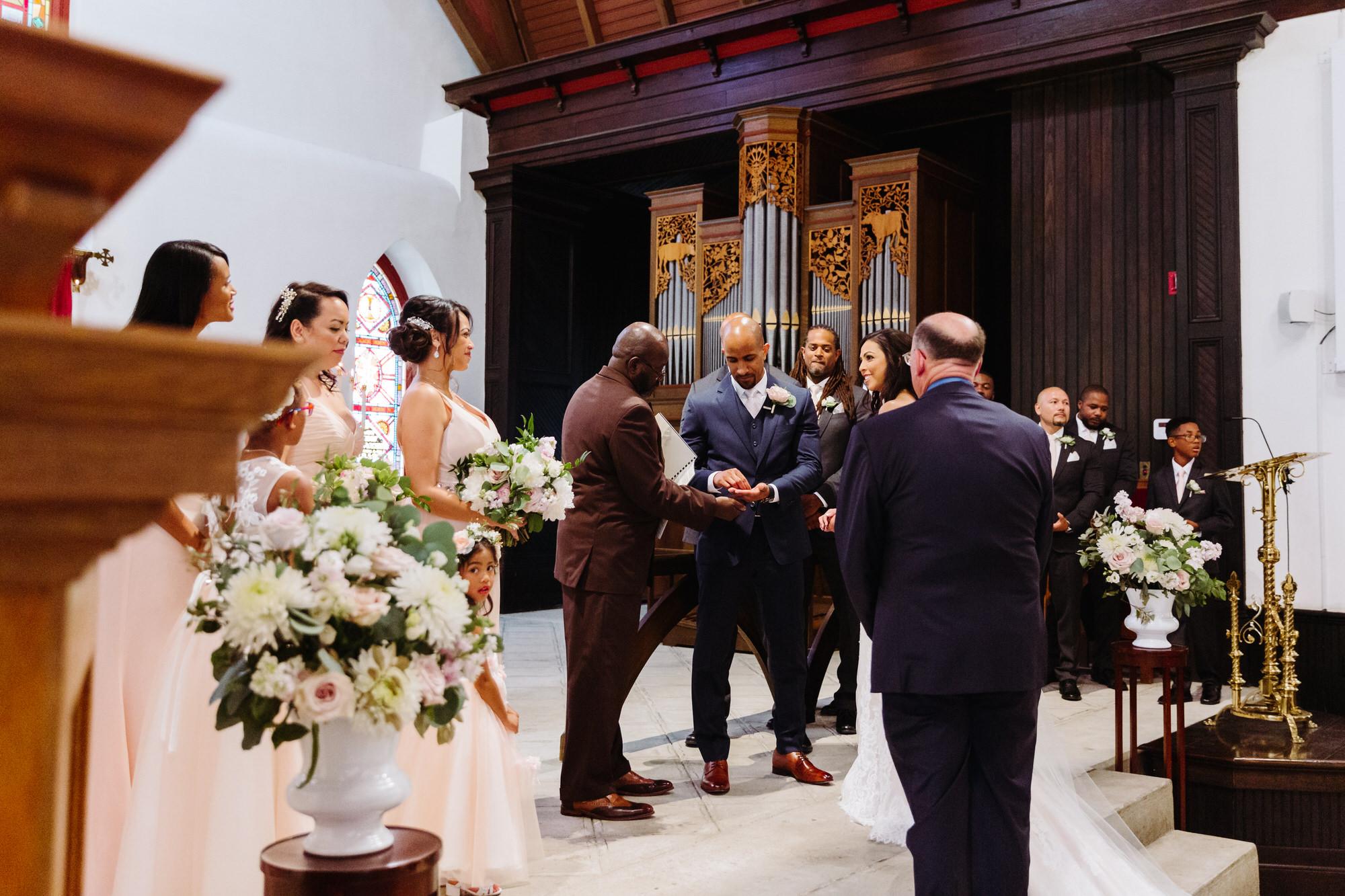 st-lukes-chapel-cannon-green-charleston-wedding-920.JPG