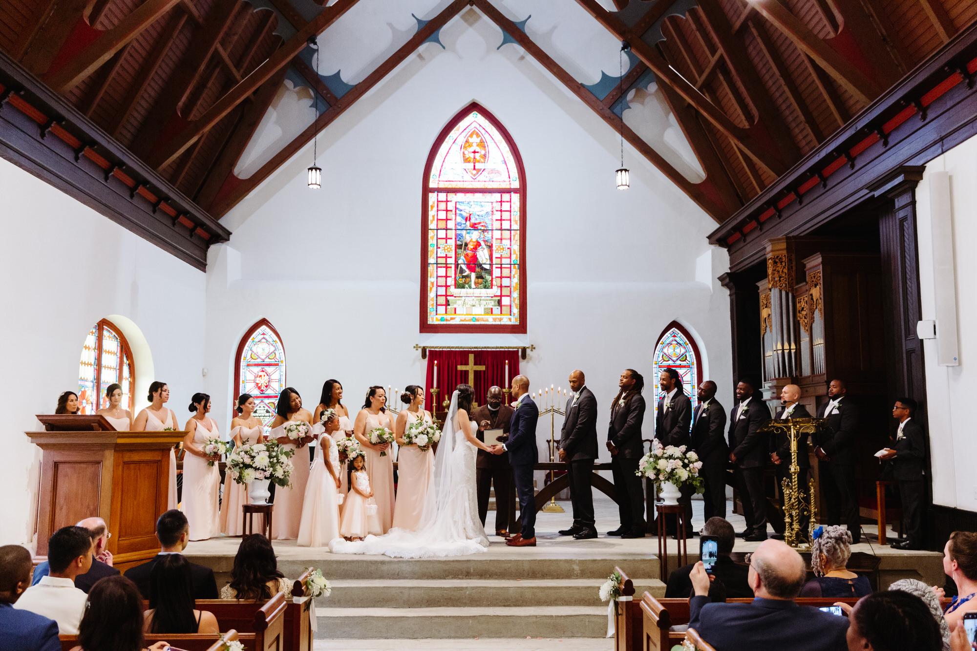st-lukes-chapel-cannon-green-charleston-wedding-925.JPG
