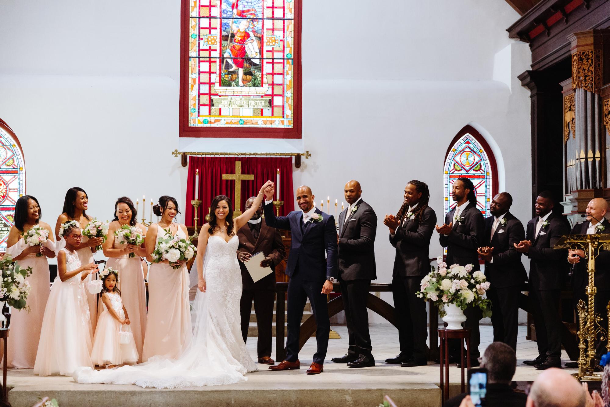 st-lukes-chapel-cannon-green-charleston-wedding-928.JPG