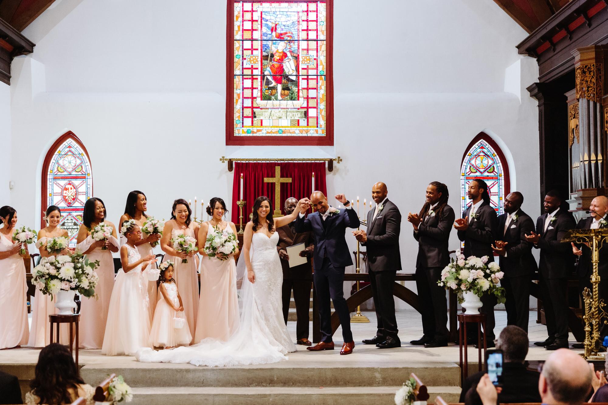 st-lukes-chapel-cannon-green-charleston-wedding-929.JPG