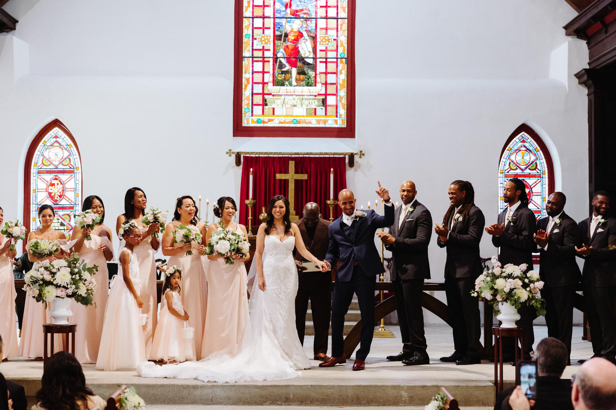 st-lukes-chapel-cannon-green-charleston-wedding-930.JPG