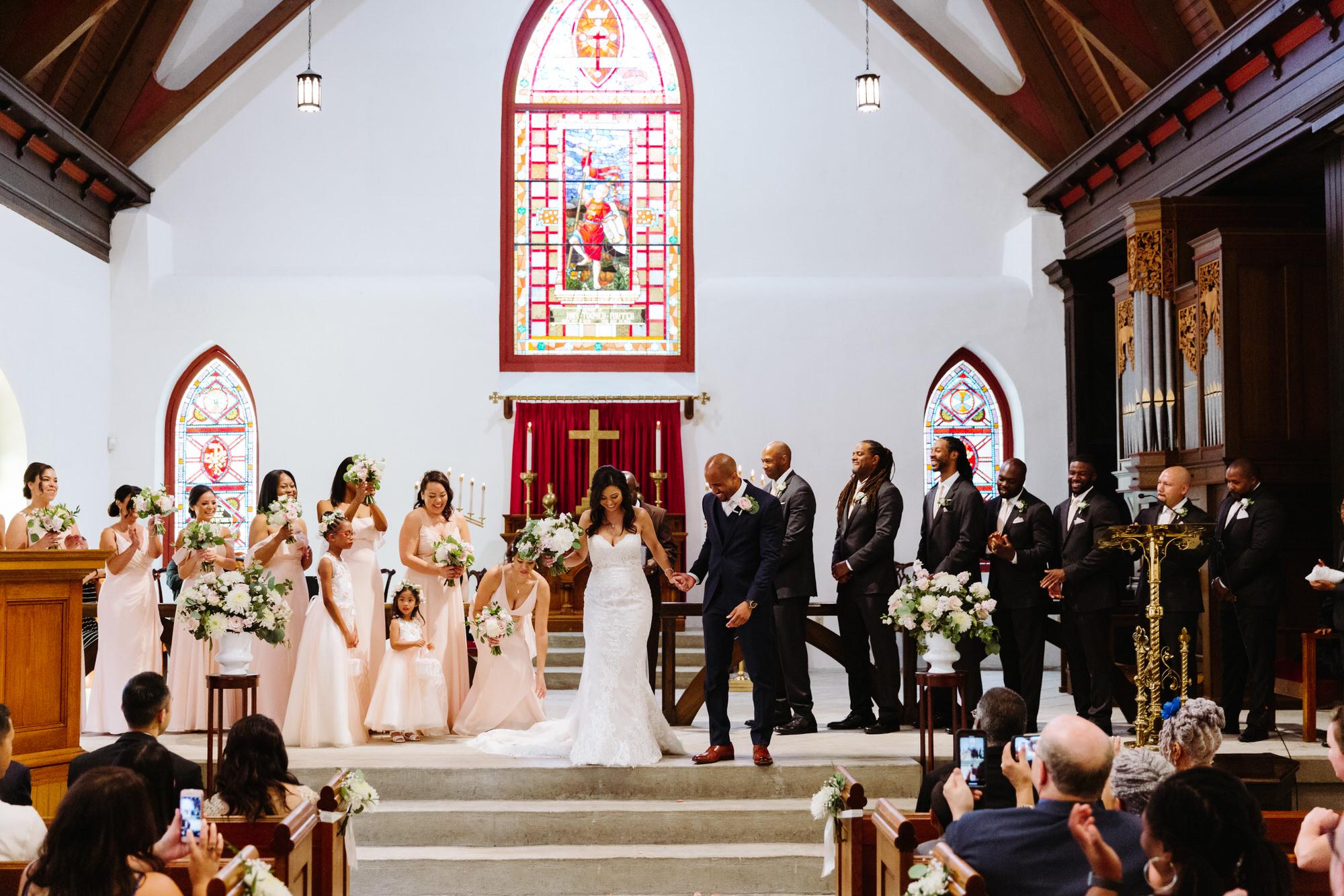 st-lukes-chapel-cannon-green-charleston-wedding-932.JPG