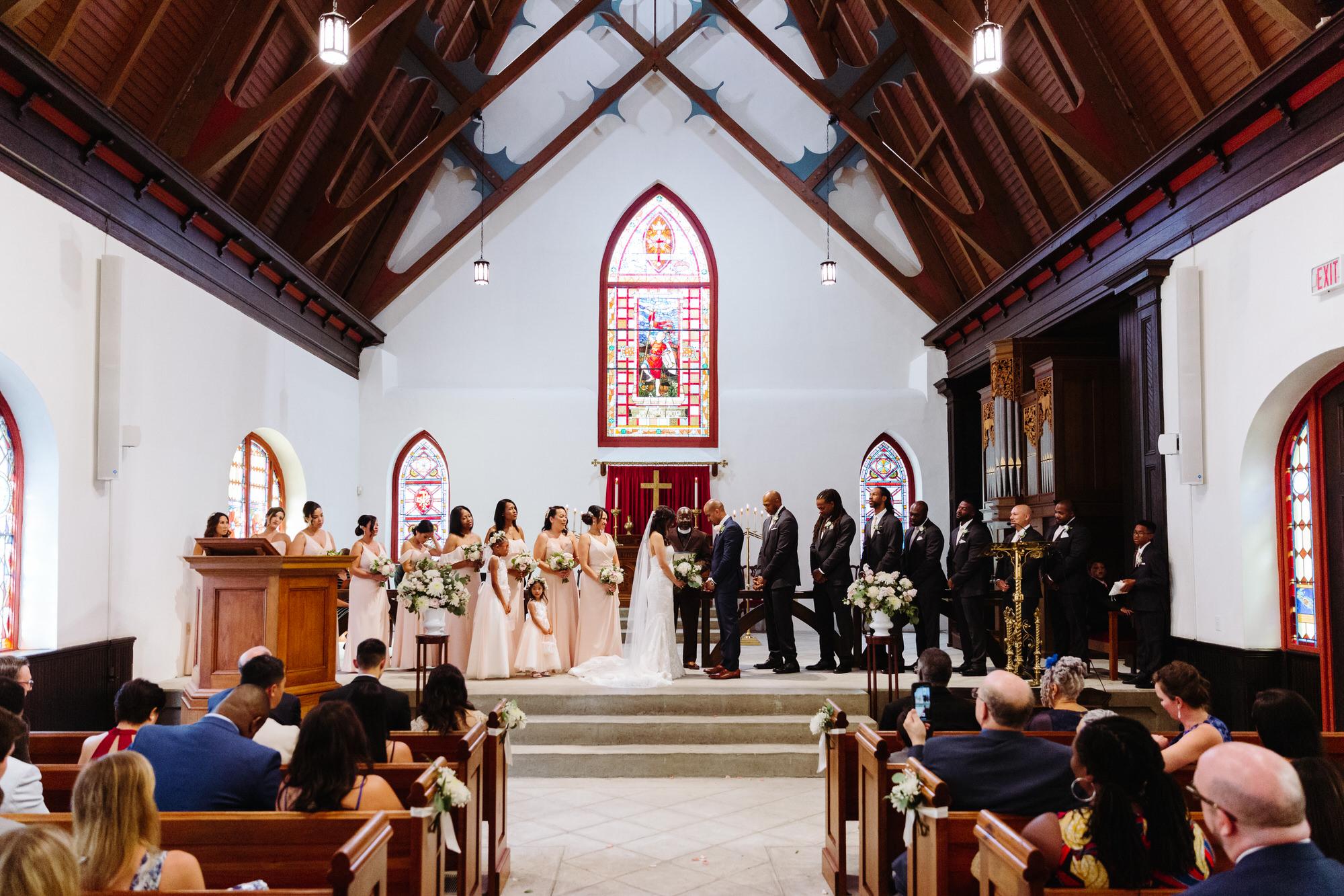 st-lukes-chapel-cannon-green-charleston-wedding-931.JPG