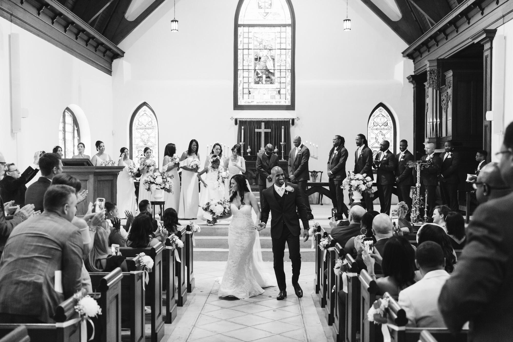 st-lukes-chapel-cannon-green-charleston-wedding-934.JPG