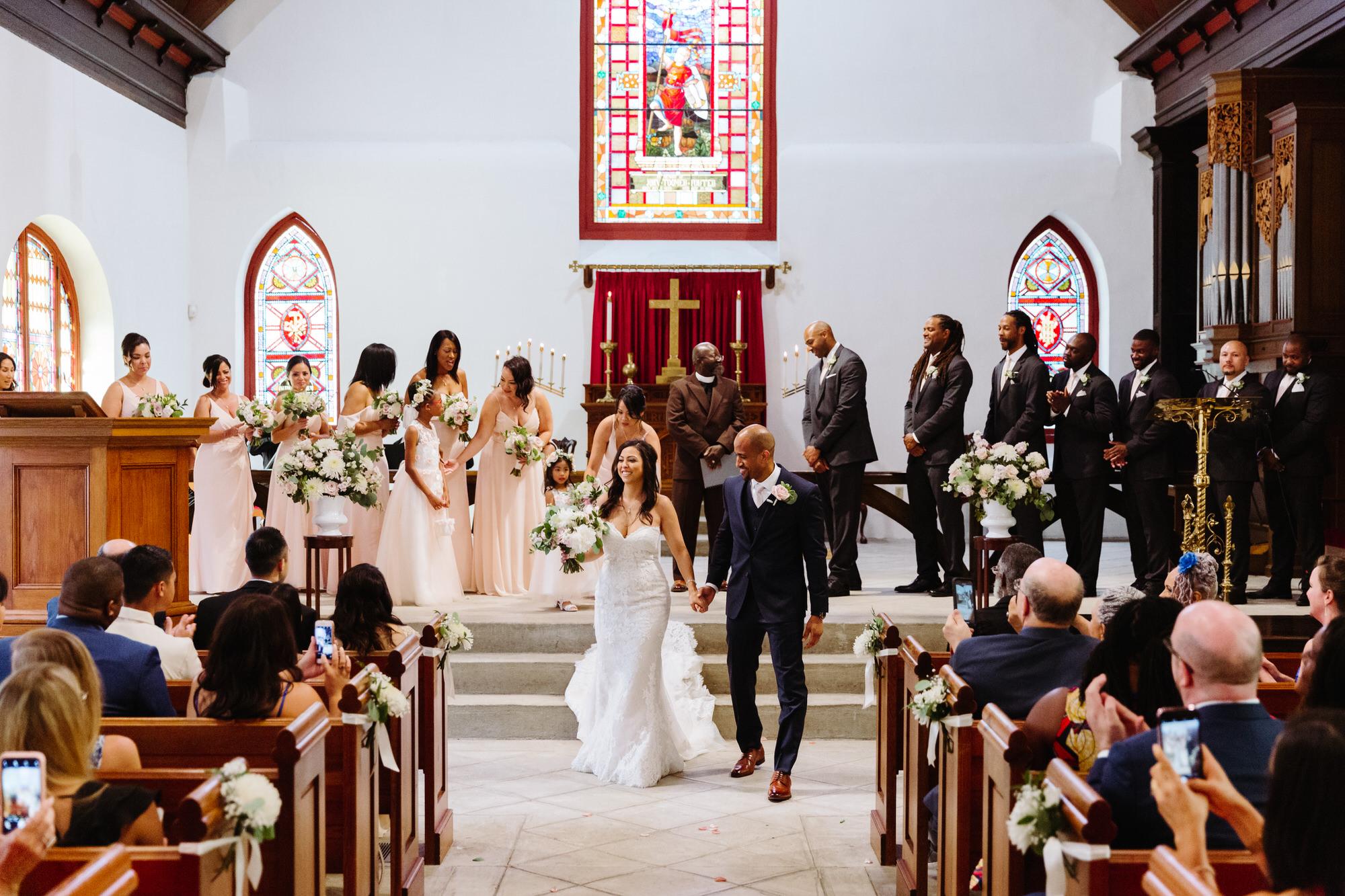 st-lukes-chapel-cannon-green-charleston-wedding-933.JPG