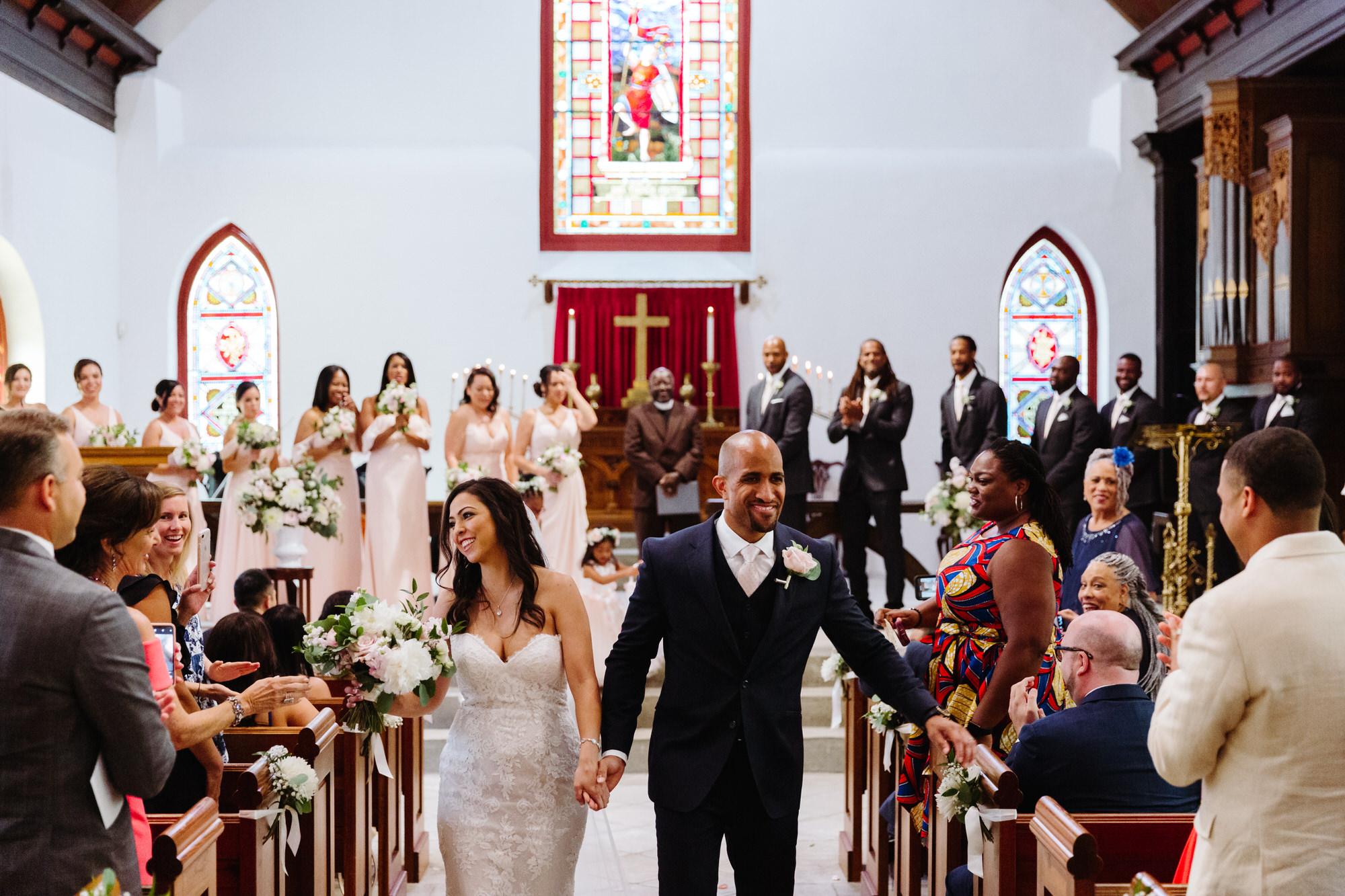 st-lukes-chapel-cannon-green-charleston-wedding-936.JPG