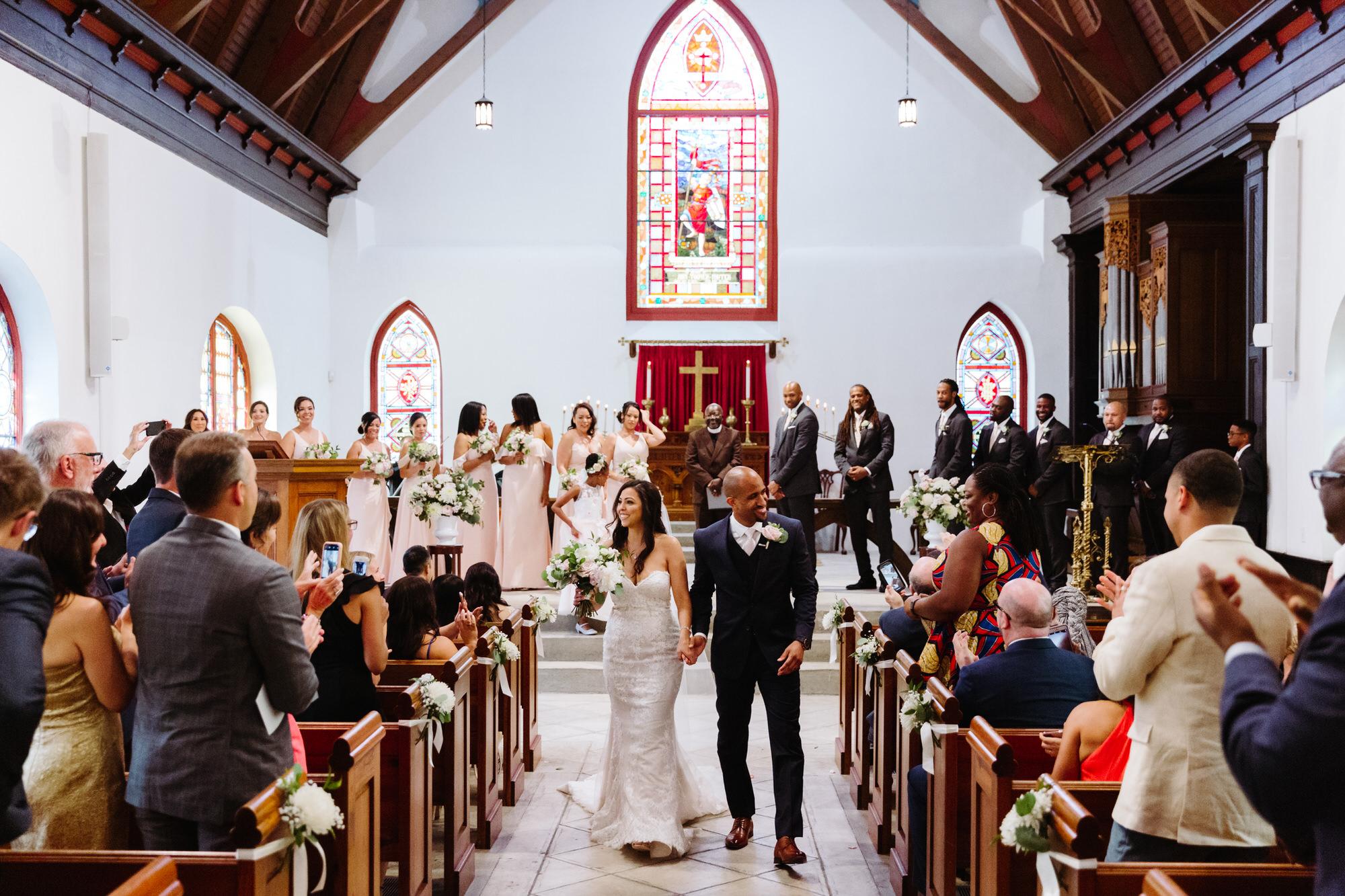 st-lukes-chapel-cannon-green-charleston-wedding-935.JPG