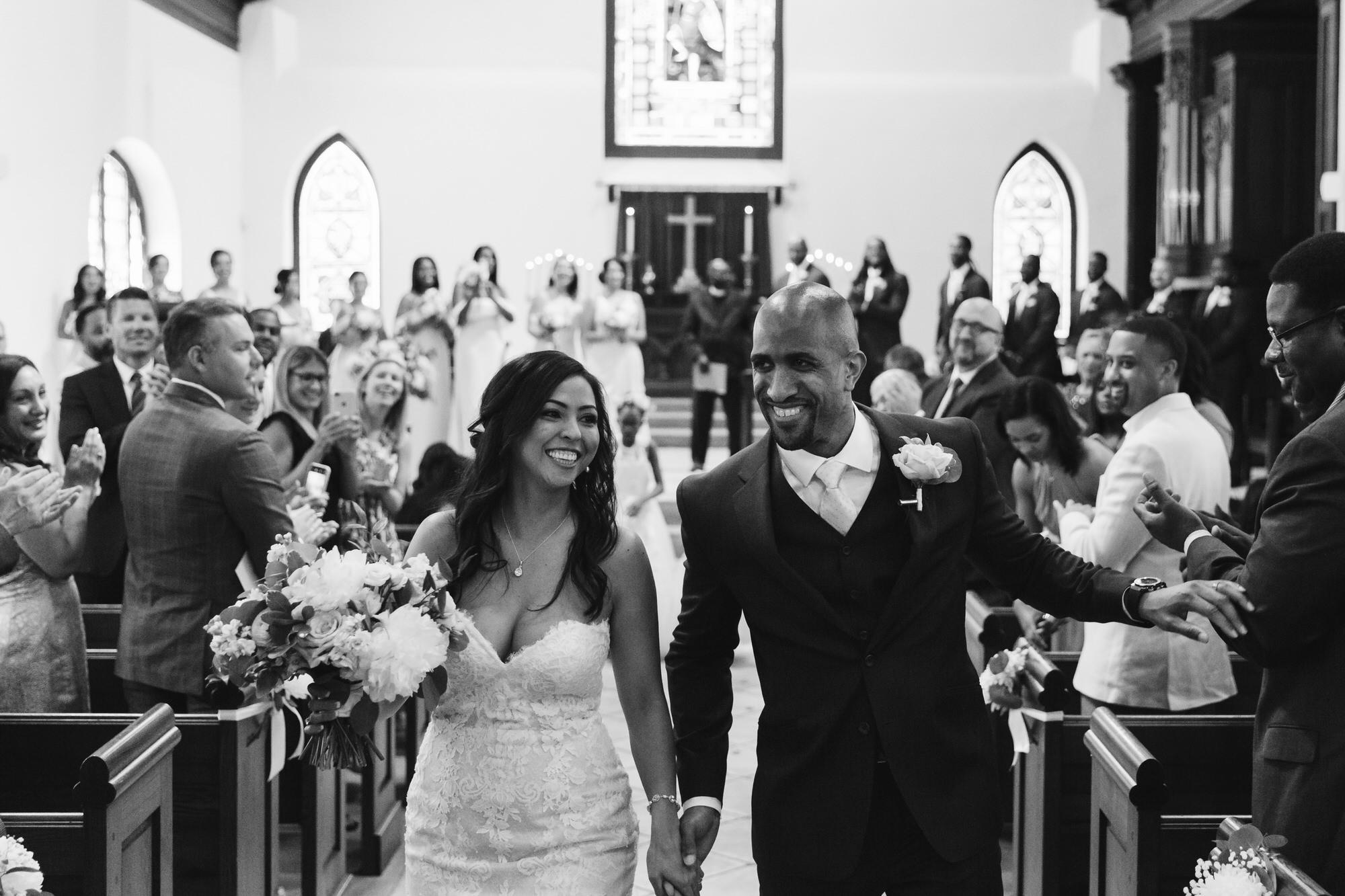 st-lukes-chapel-cannon-green-charleston-wedding-937.JPG
