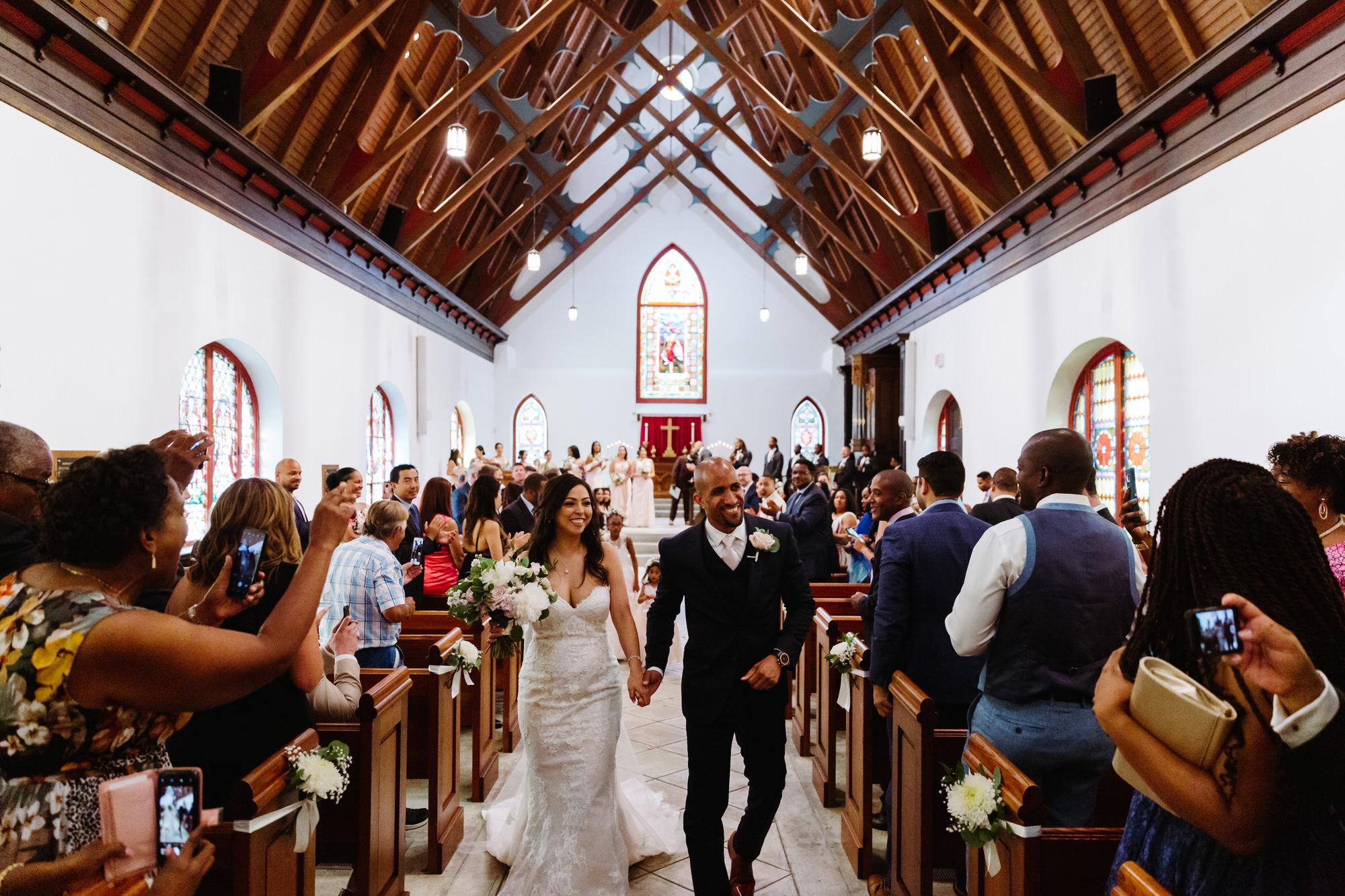 st-lukes-chapel-cannon-green-charleston-wedding-938.JPG