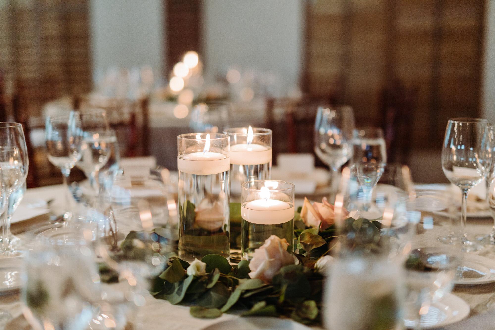 st-lukes-chapel-cannon-green-charleston-wedding-959.JPG