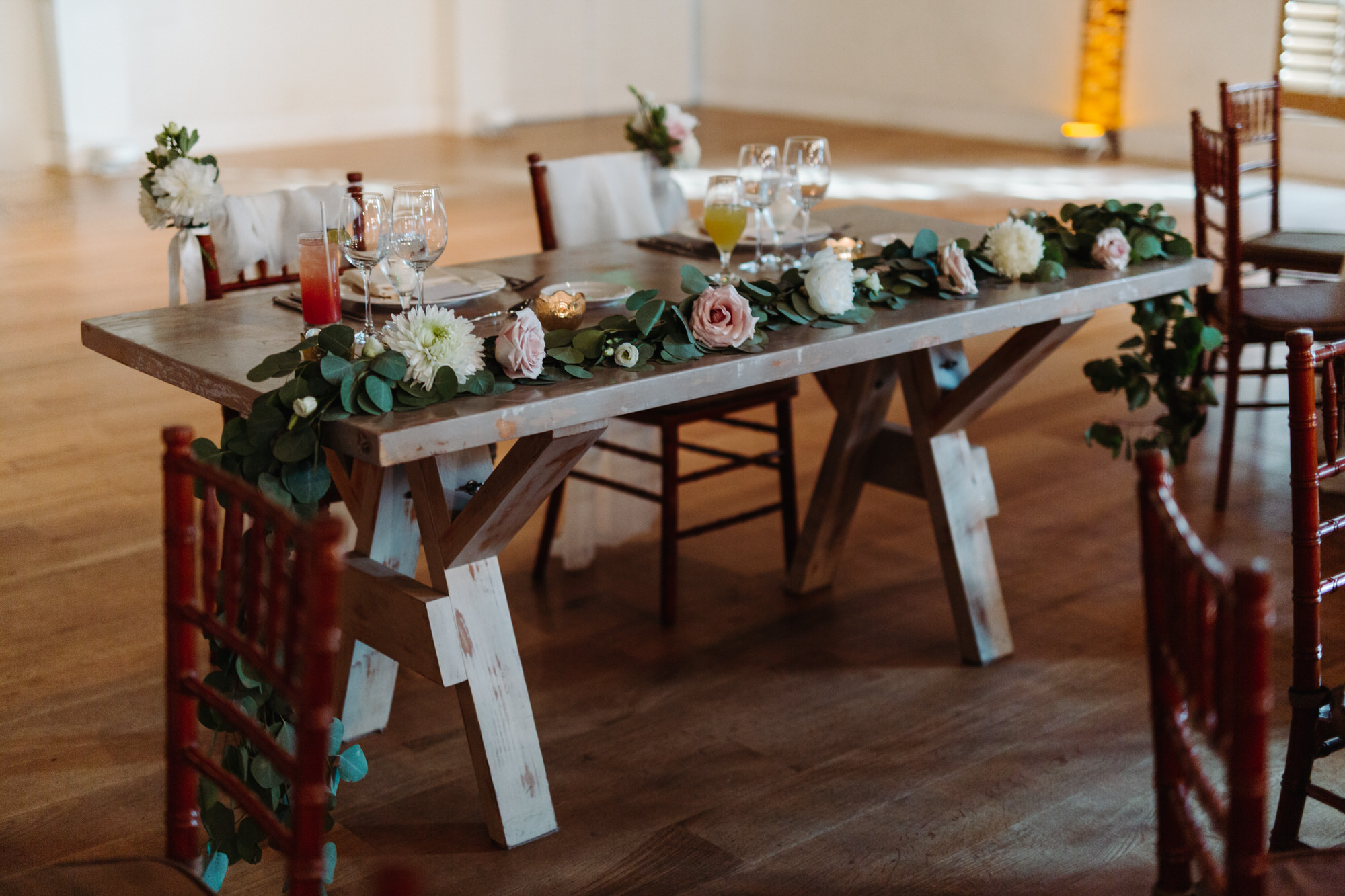 st-lukes-chapel-cannon-green-charleston-wedding-961.JPG