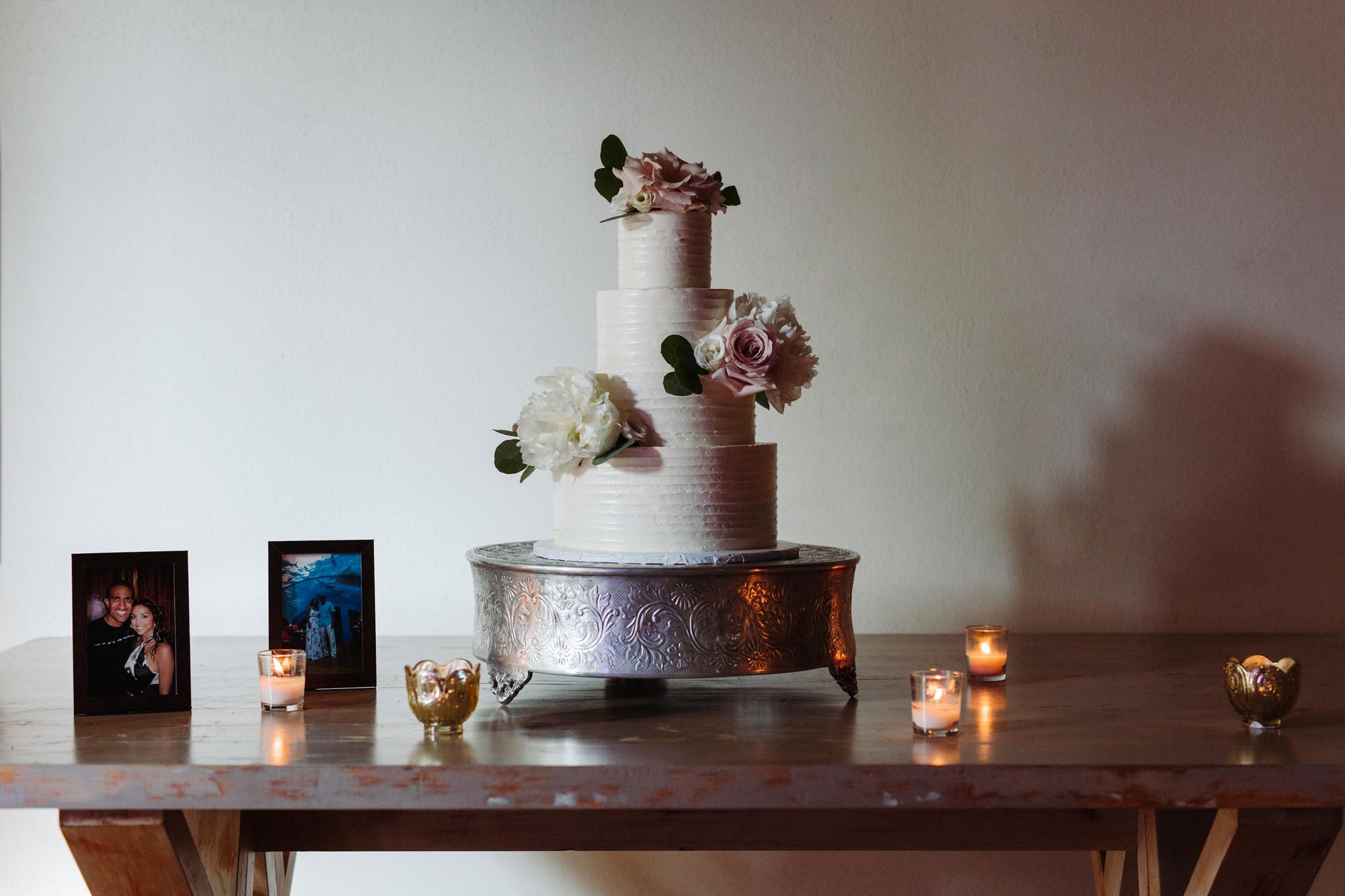 st-lukes-chapel-cannon-green-charleston-wedding-964.JPG