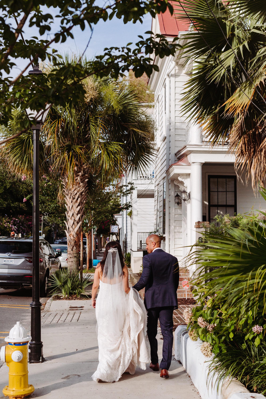 st-lukes-chapel-cannon-green-charleston-wedding-972.JPG