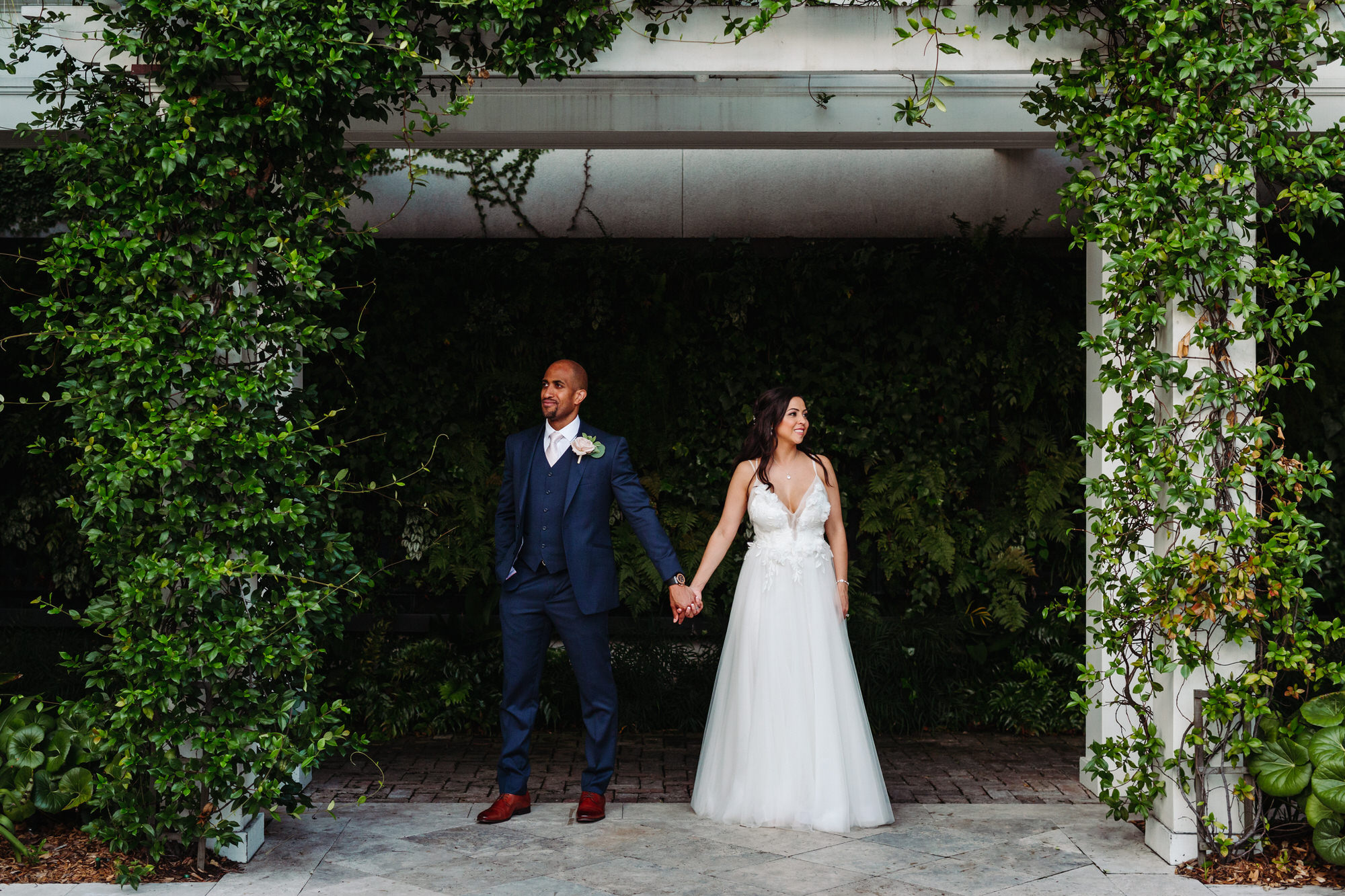 st-lukes-chapel-cannon-green-charleston-wedding-984.JPG